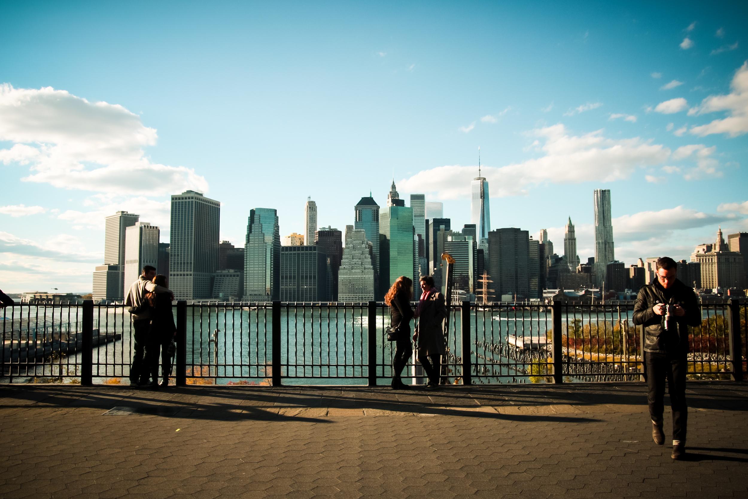 NYC_Day2-27.jpg