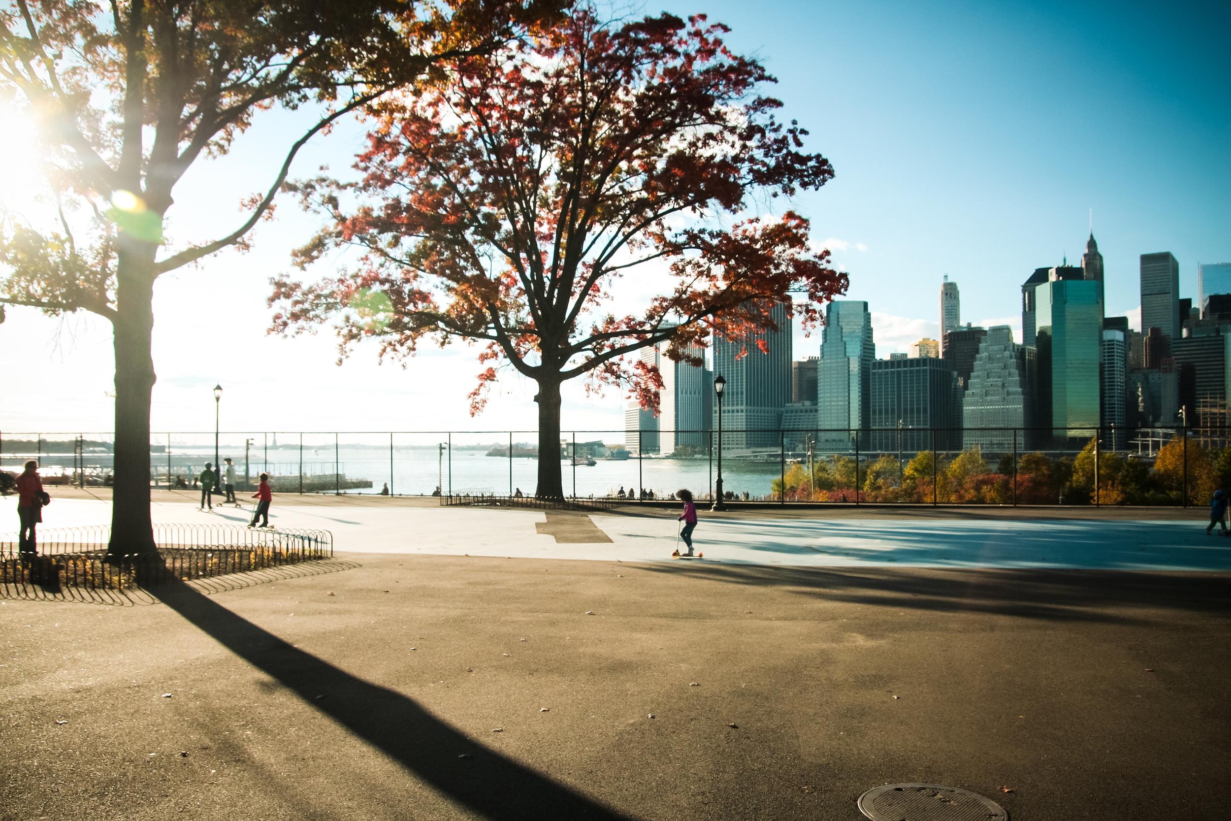 NYC_Day2-28.jpg