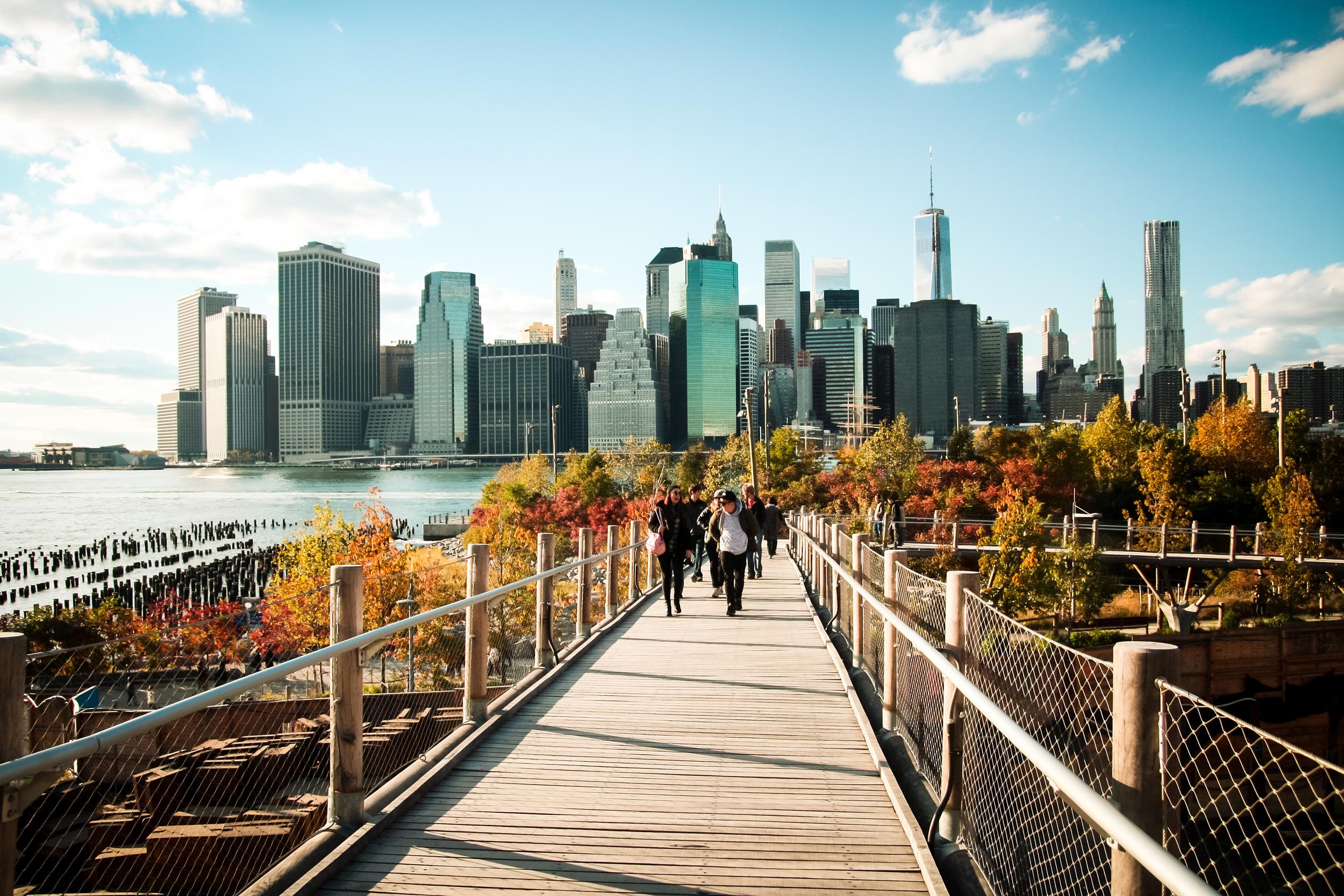 NYC_Day2-29.jpg