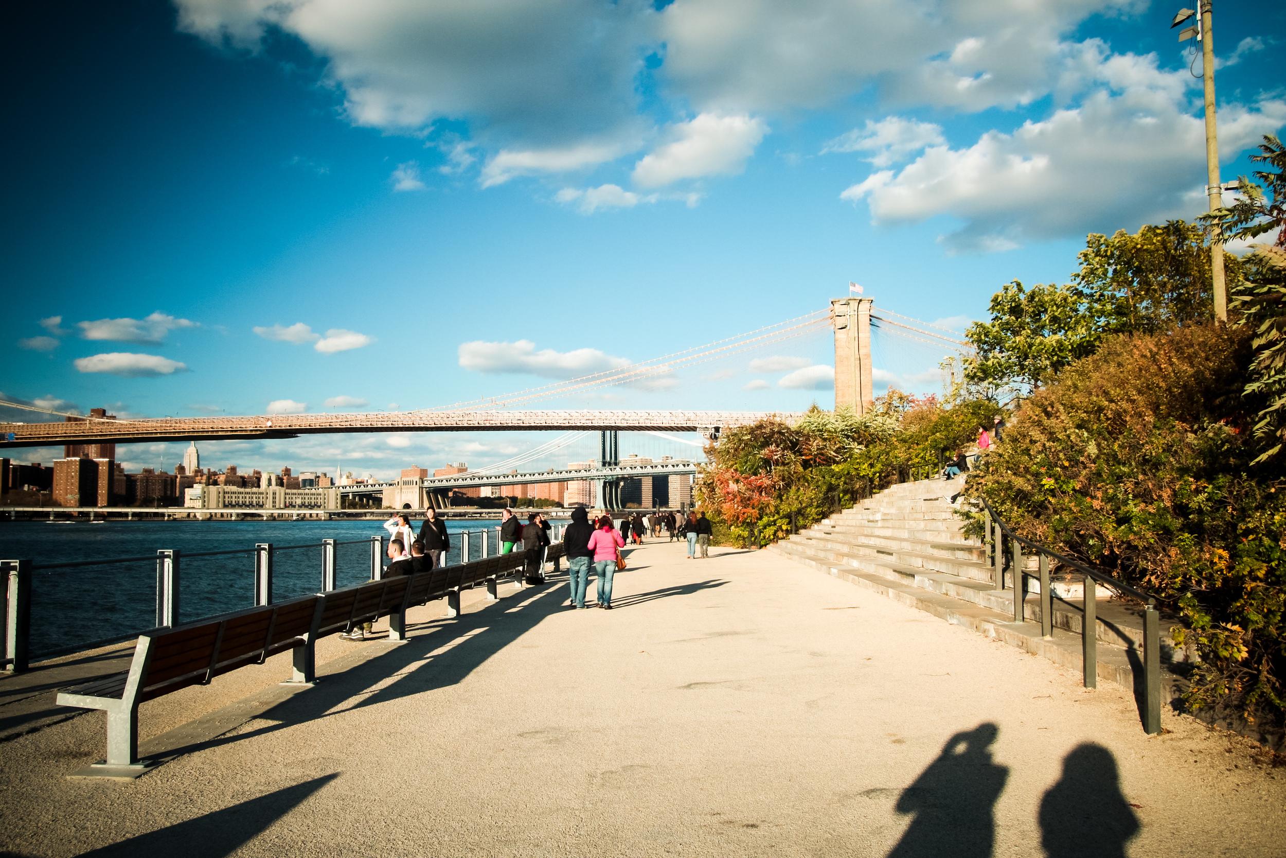 NYC_Day2-38.jpg