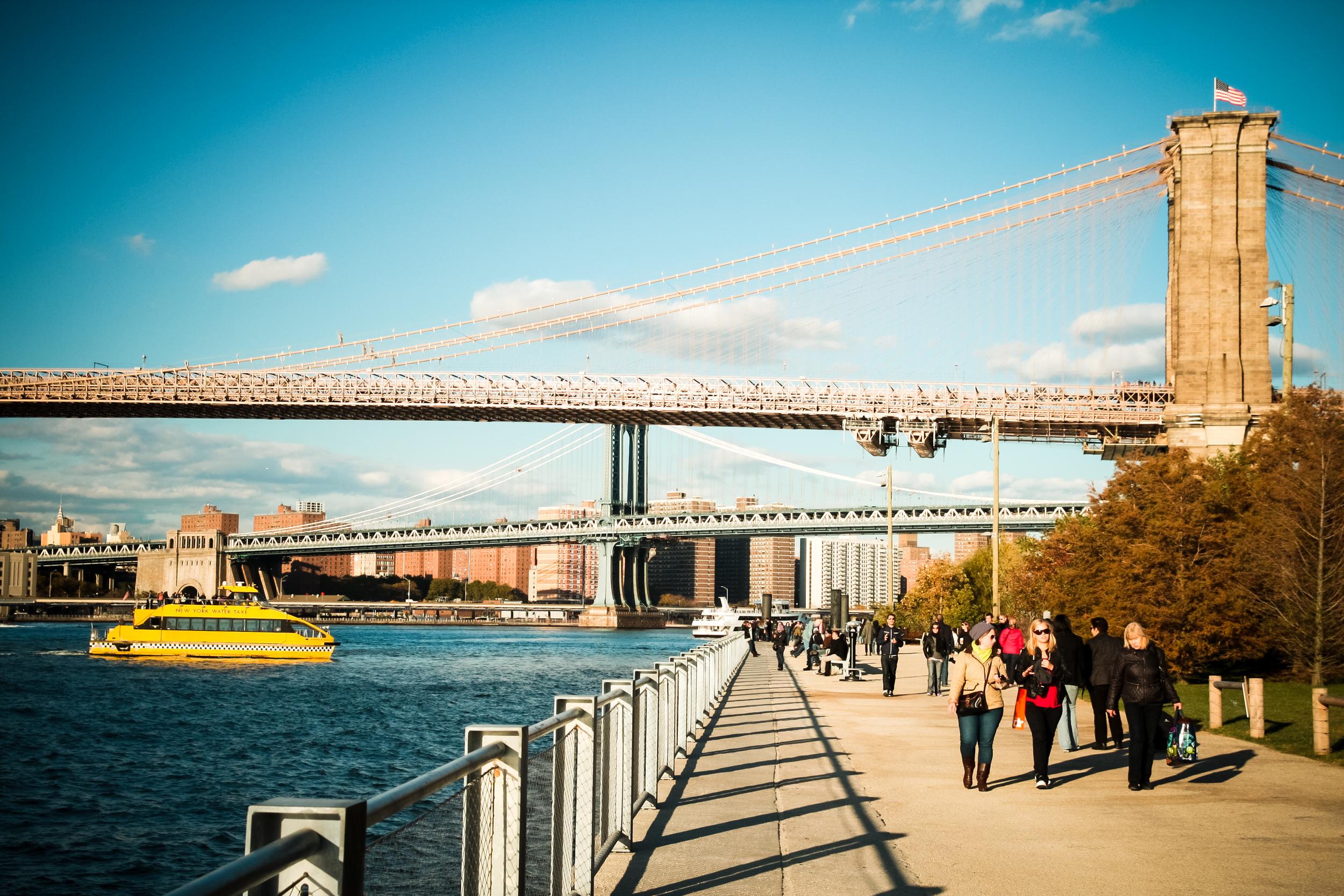 NYC_Day2-40.jpg
