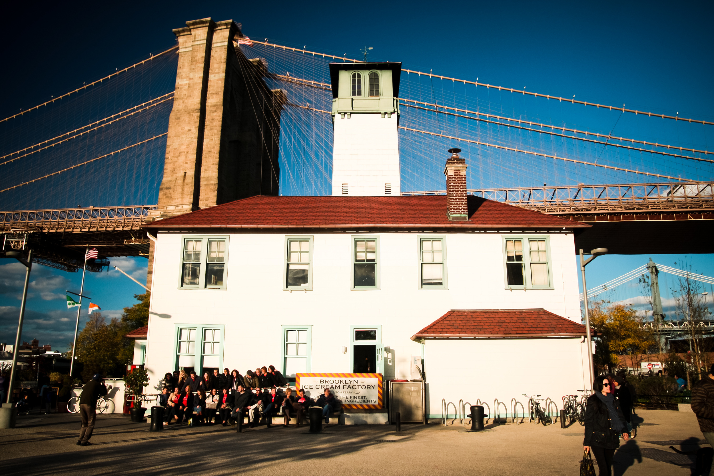 NYC_Day2-41.jpg