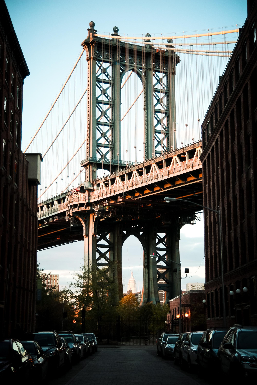 NYC_Day2-43.jpg