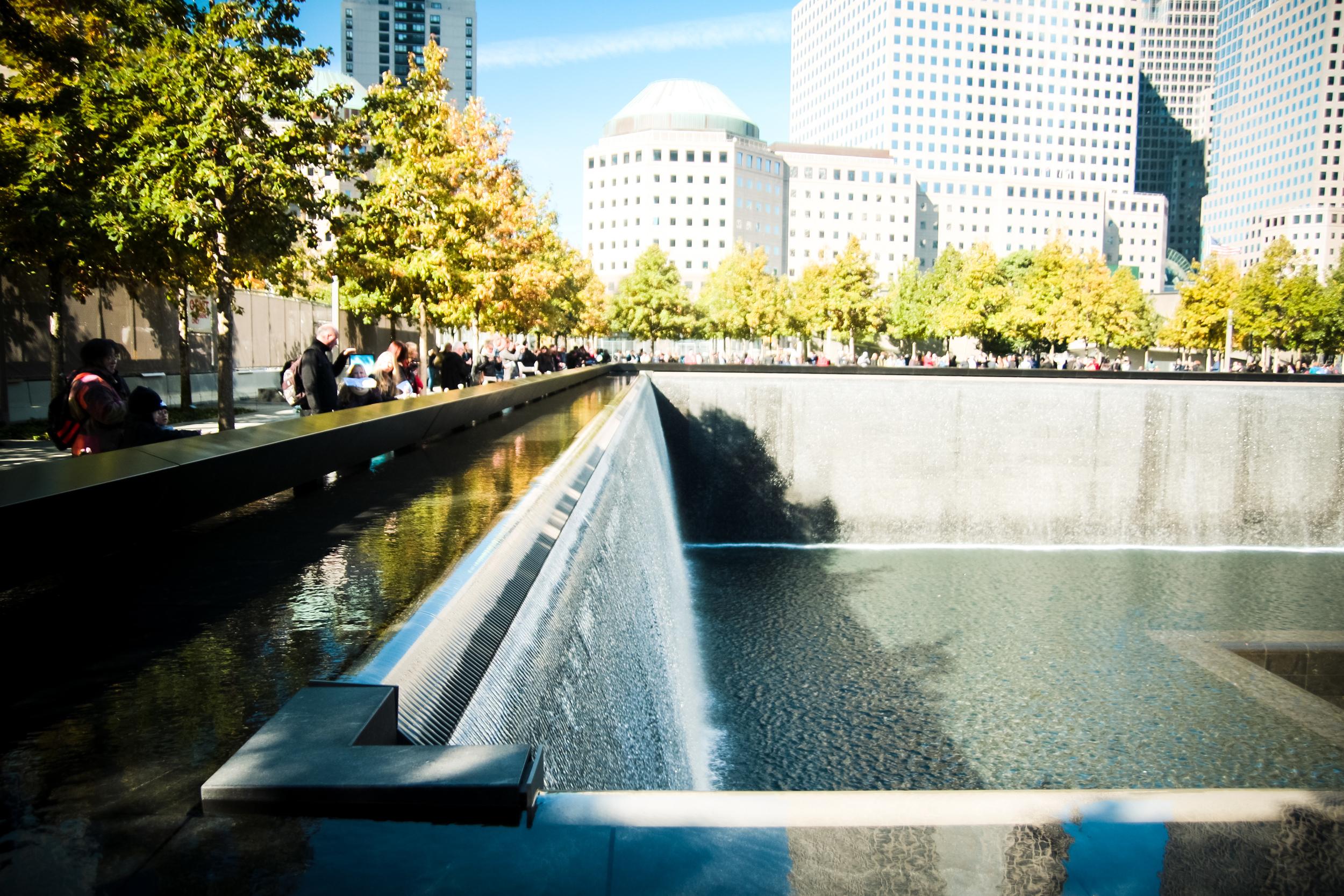 NYC_Day3-10.jpg
