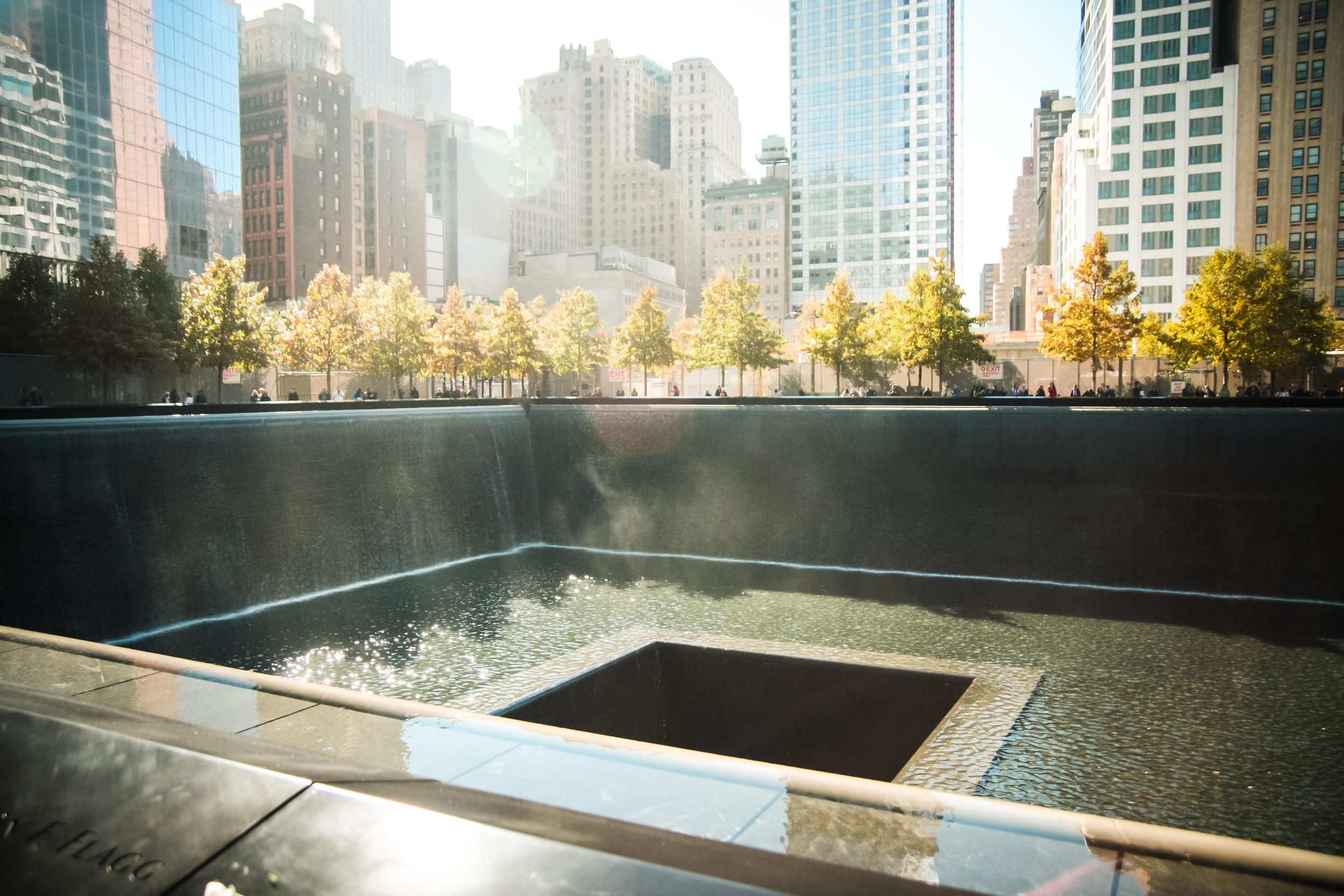NYC_Day3-14.jpg