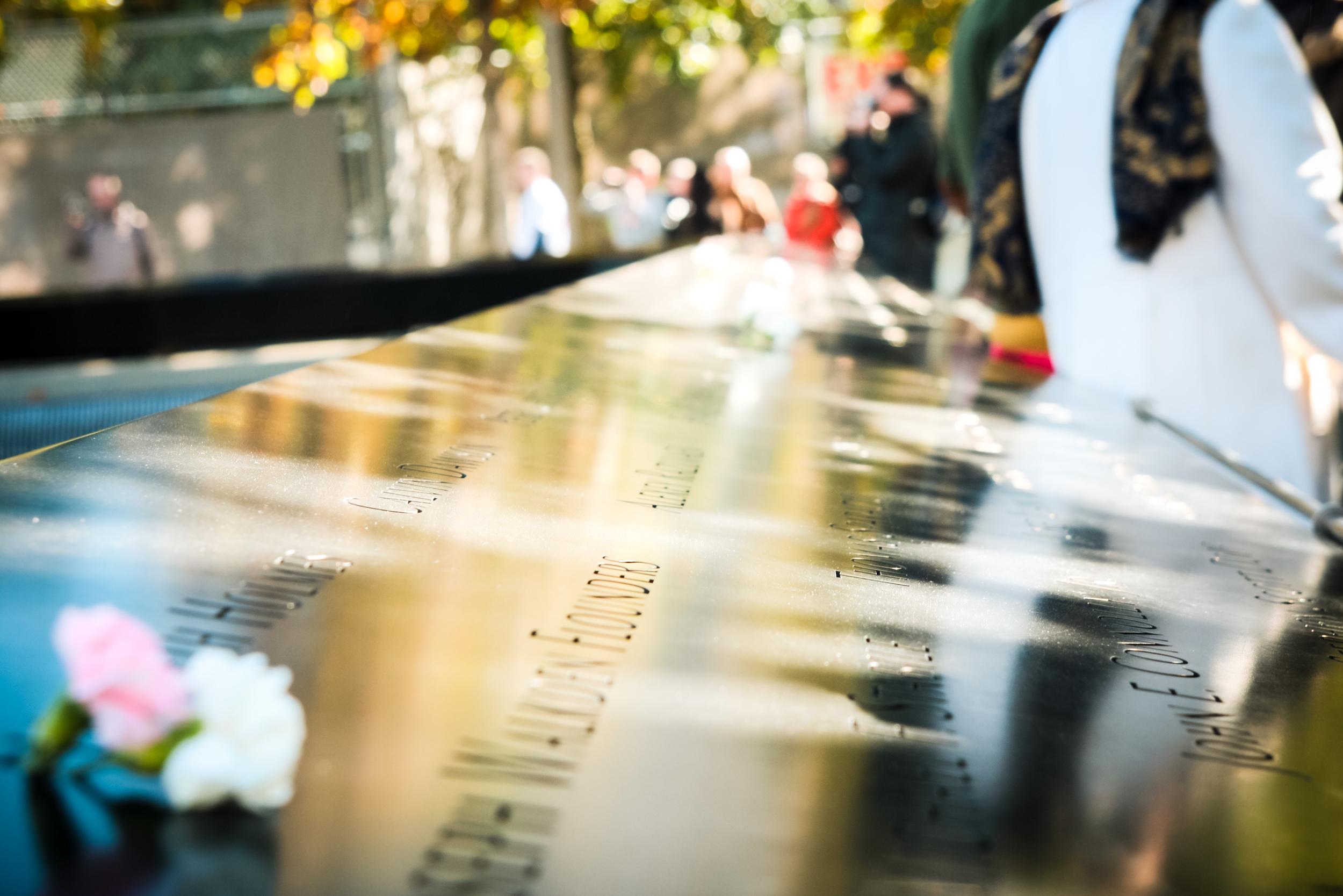NYC_Day3-05.jpg