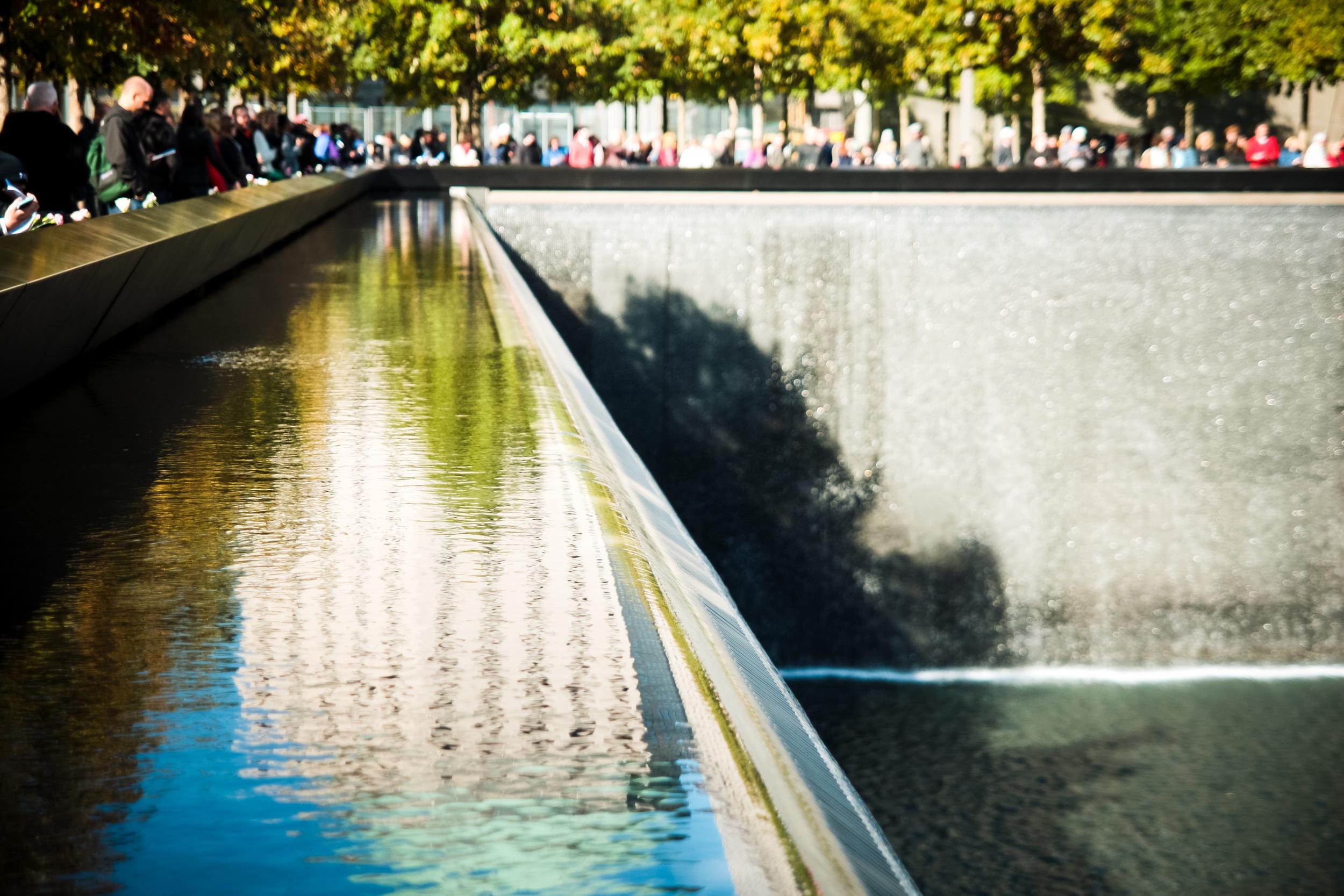 NYC_Day3-08.jpg