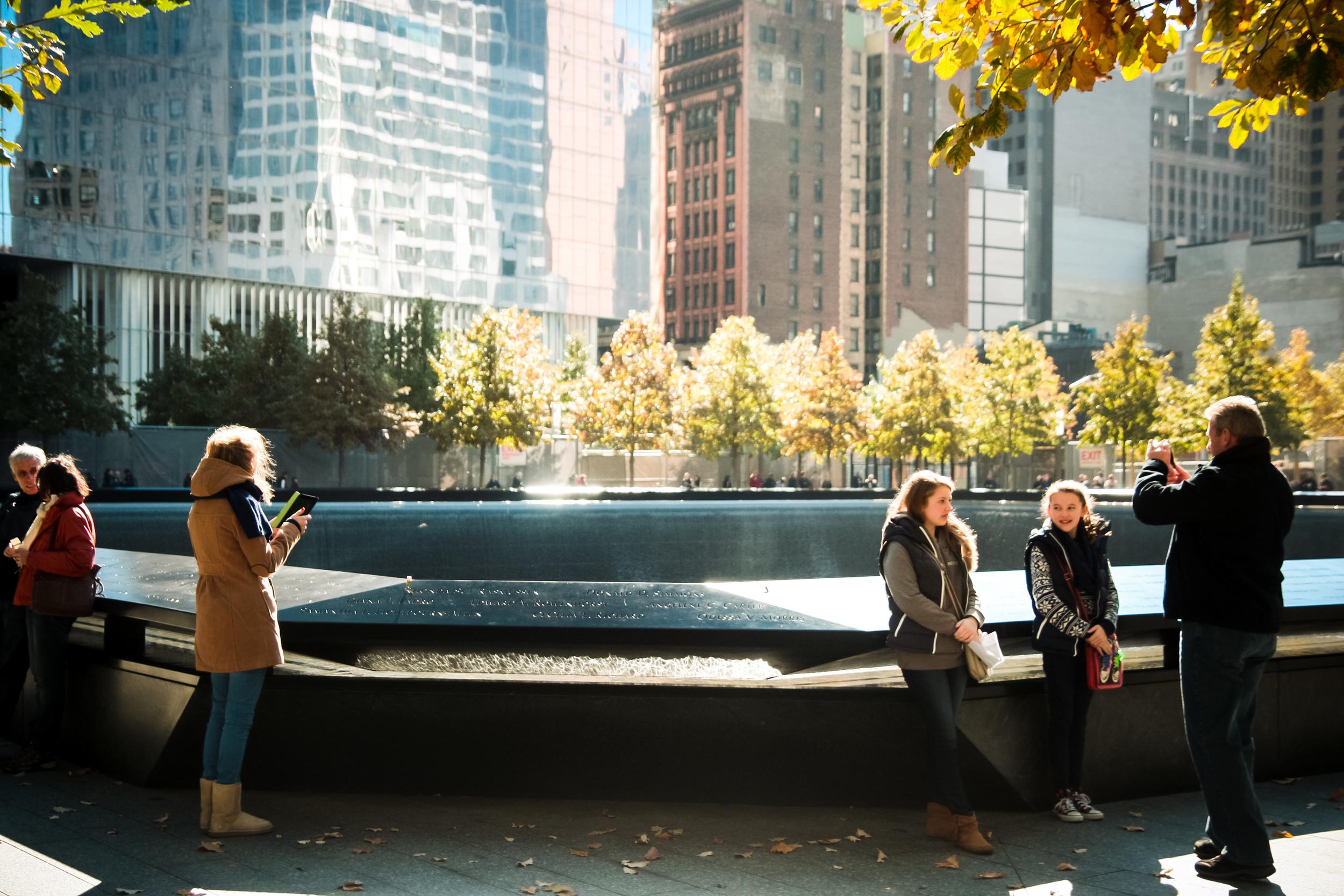 NYC_Day3-15.jpg