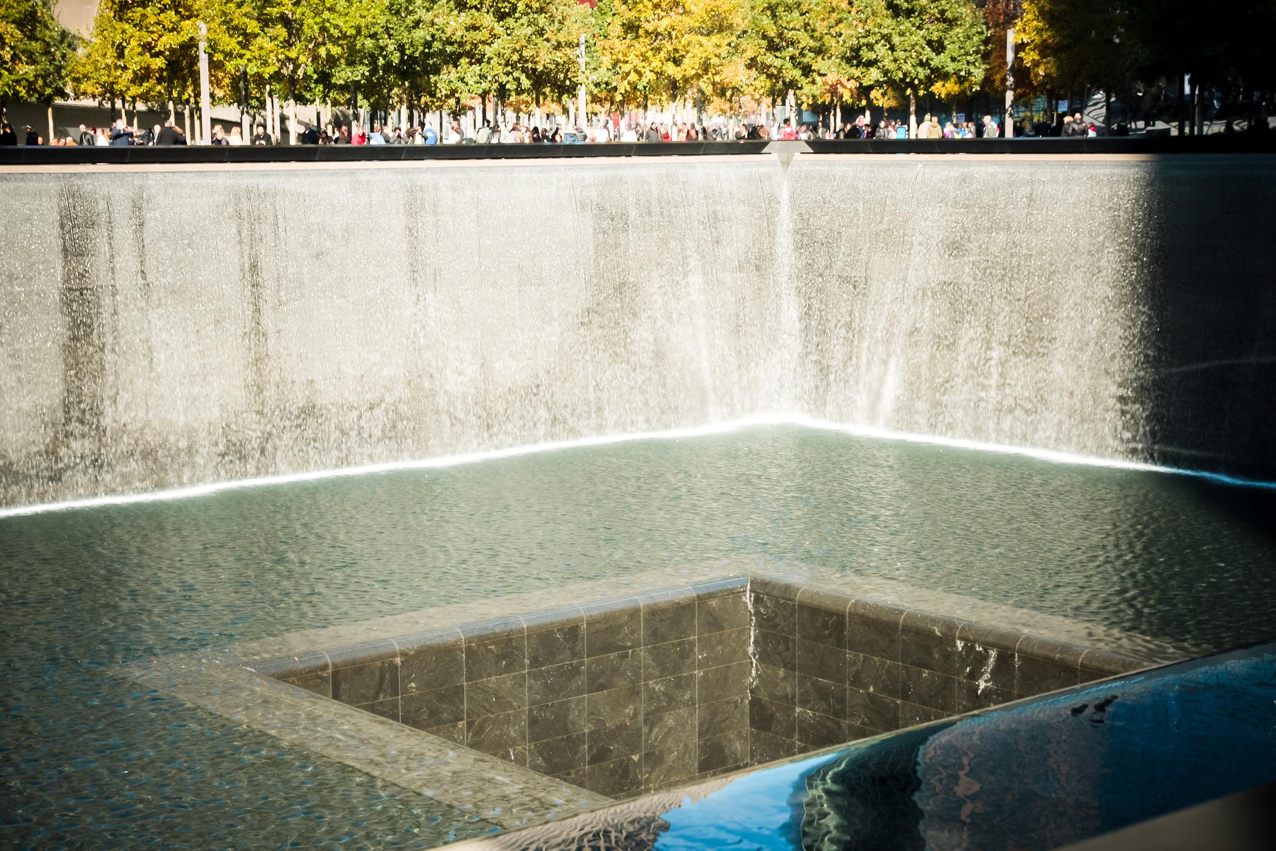NYC_Day3-11.jpg