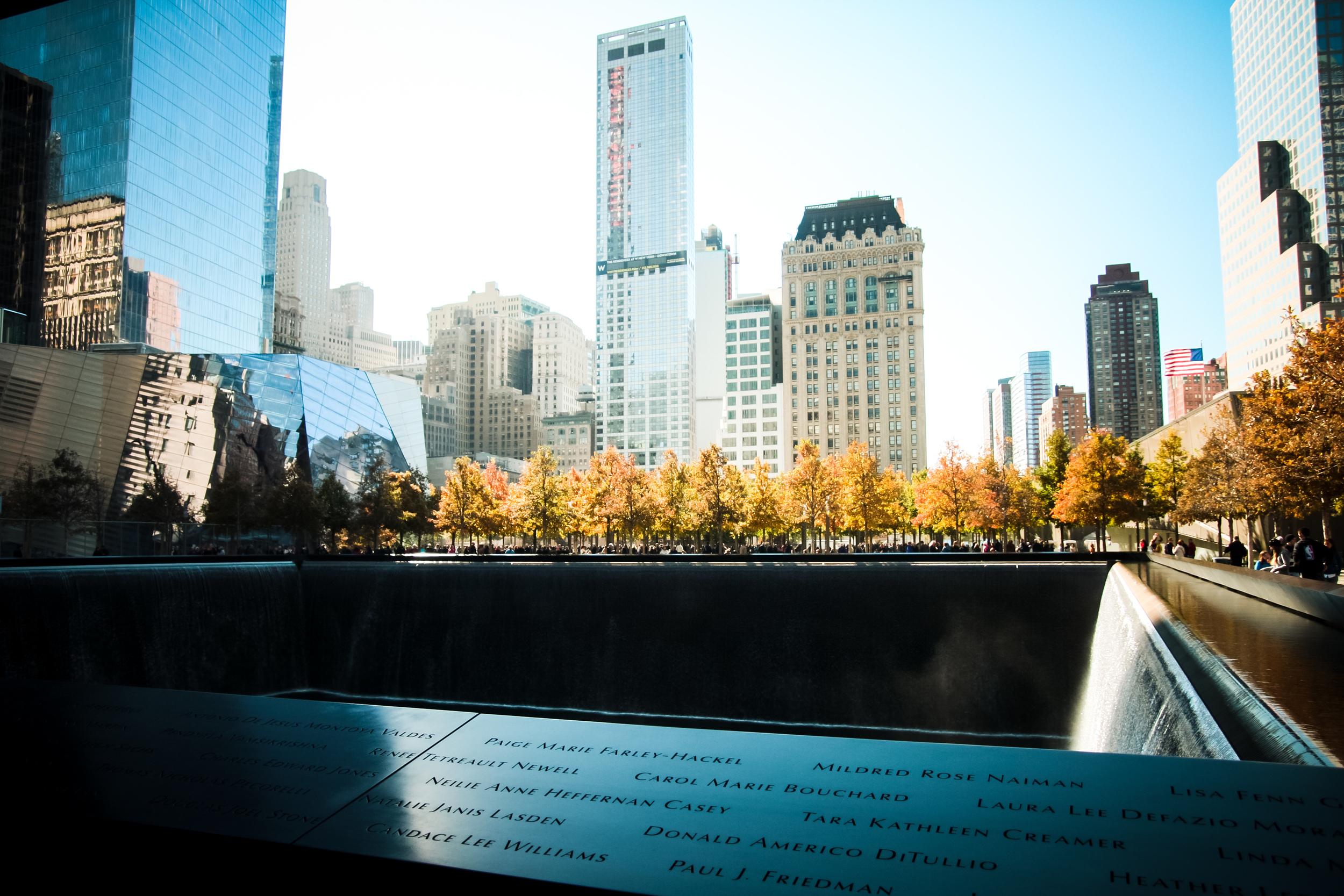 NYC_Day3-17.jpg