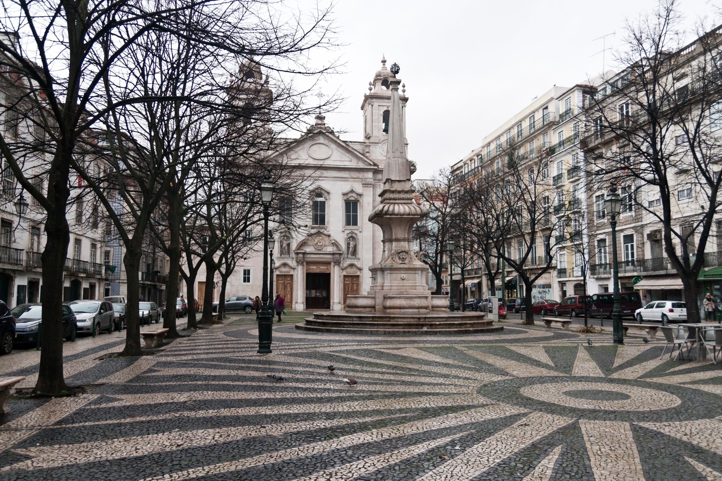 POR_Lisbon-05.jpg