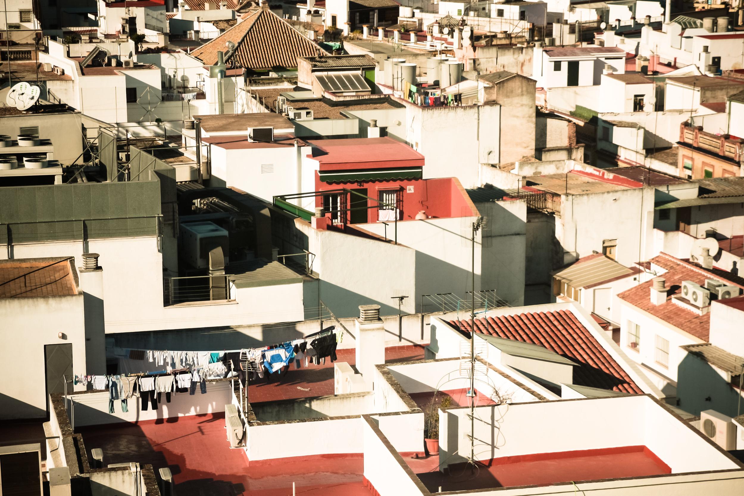 POR-Sevilla-Day5-11.jpg