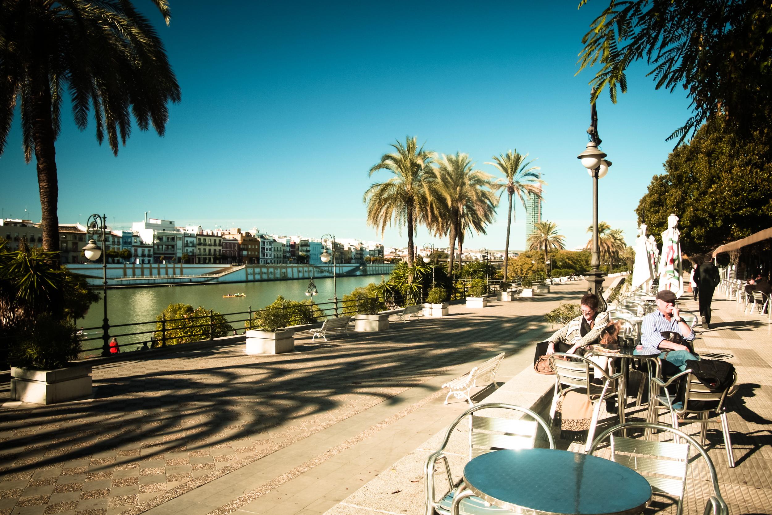 POR-Sevilla-Day5-19.jpg