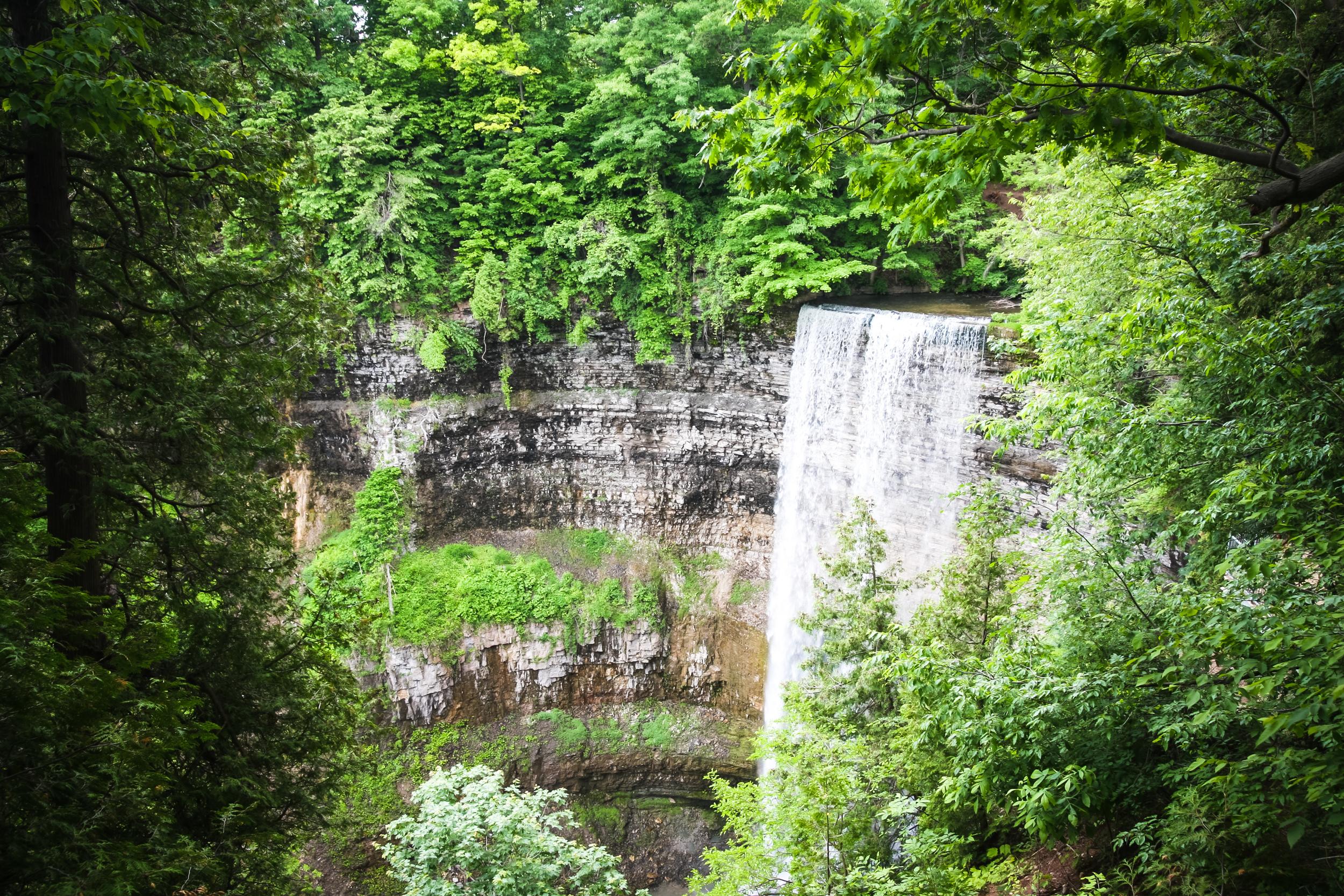 Tews-Falls-6.jpg