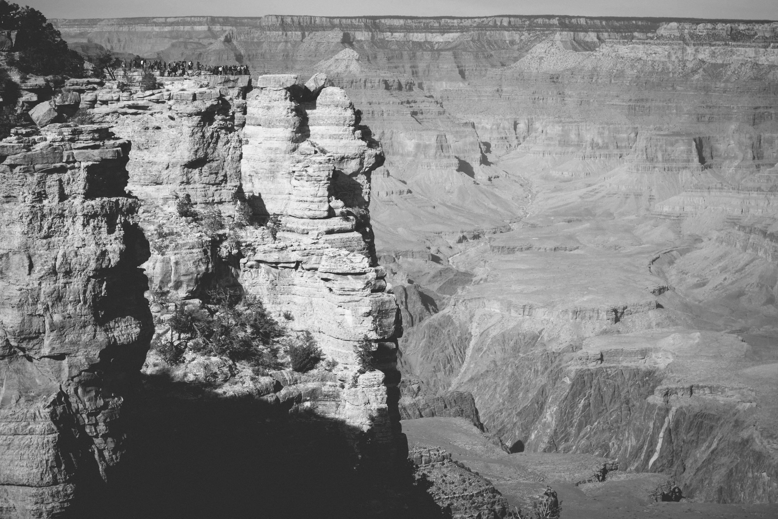 Grand-Canyon-6.jpg