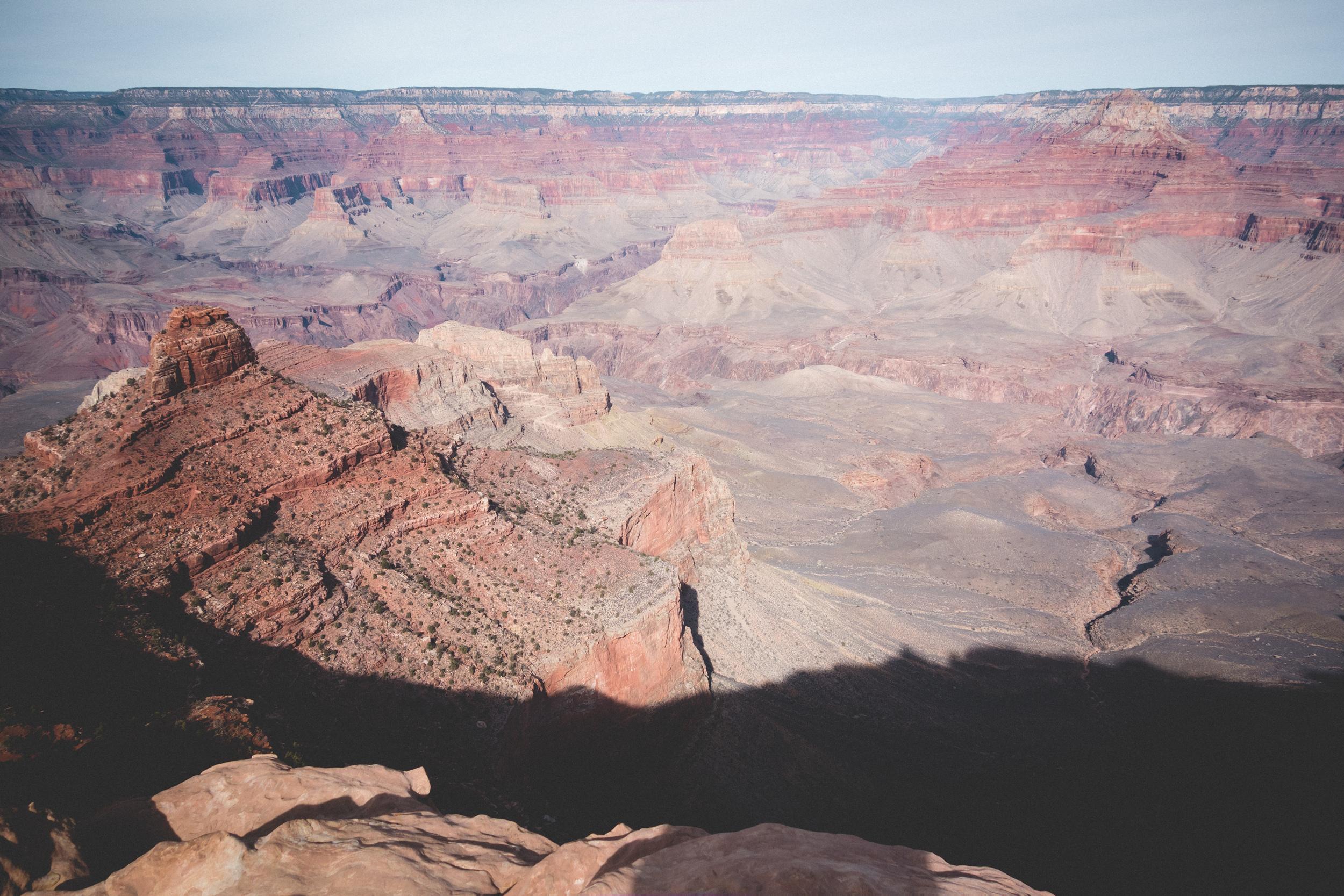 Grand-Canyon-11.jpg