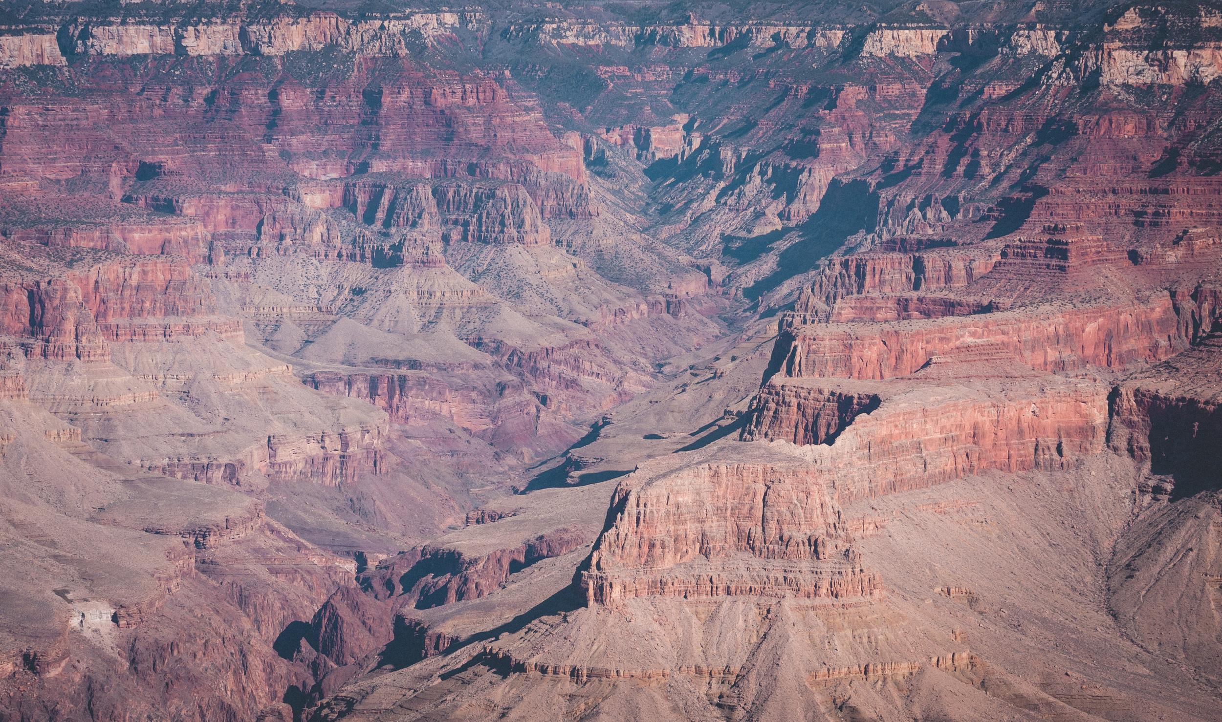 Grand-Canyon-31.jpg
