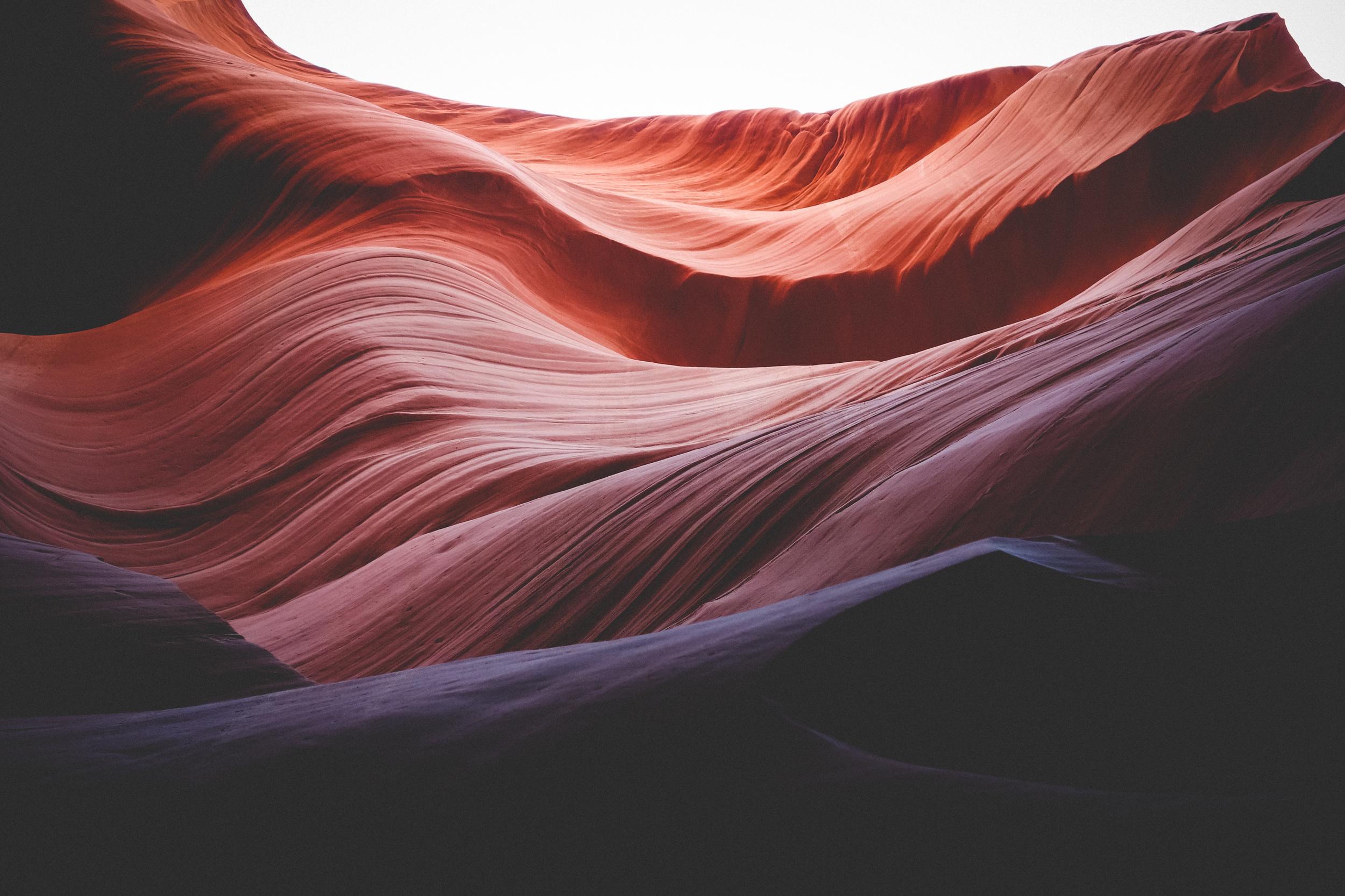 Lower-Antelope-Canyon-9.jpg