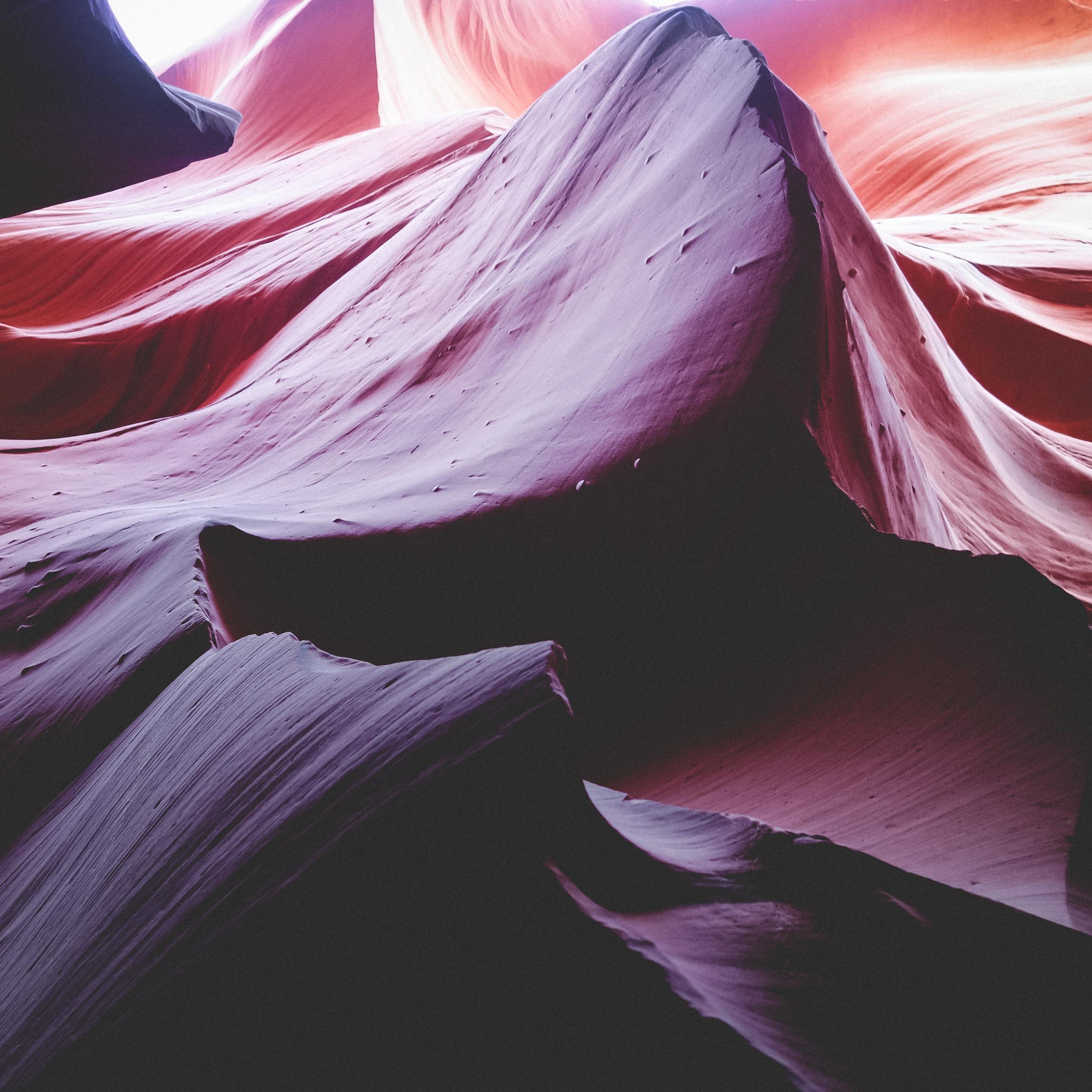 Lower-Antelope-Canyon-15.jpg