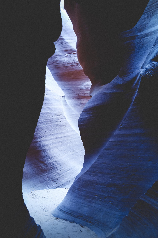 Lower-Antelope-Canyon-44.jpg