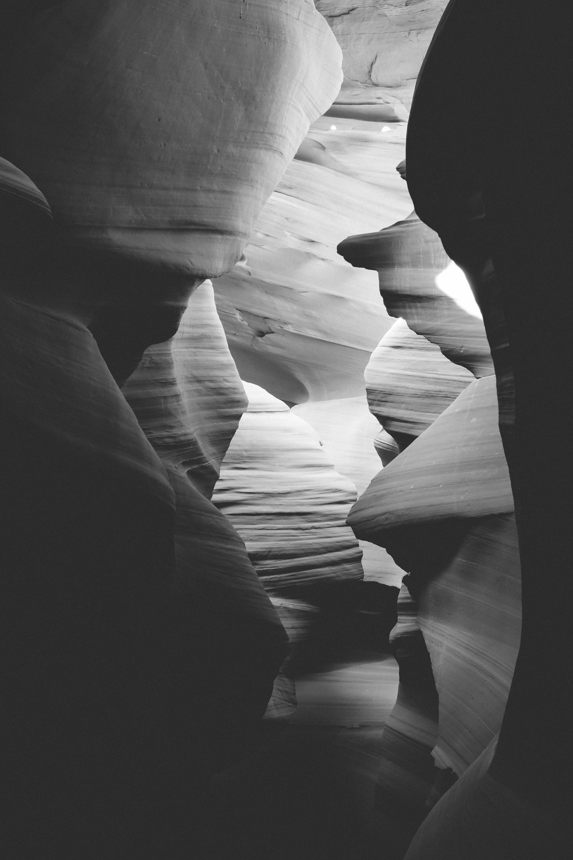 Lower-Antelope-Canyon-76.jpg