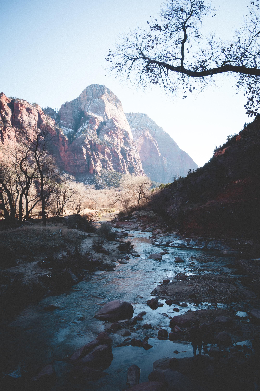 Zion-National-Park-27.jpg