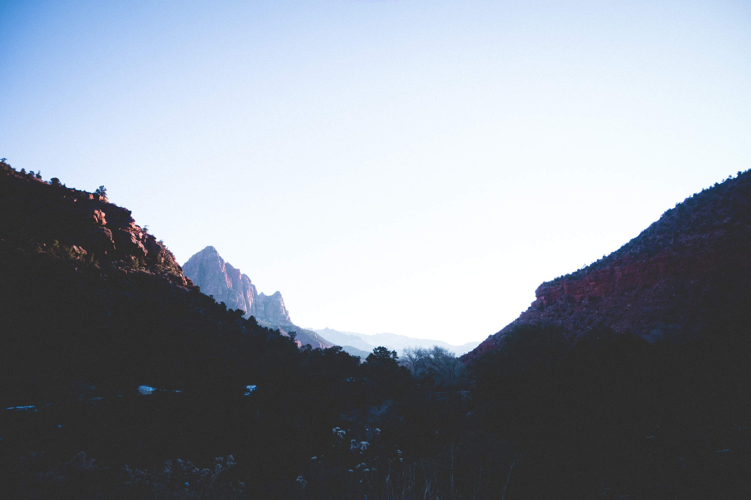 Zion-National-Park-40.jpg