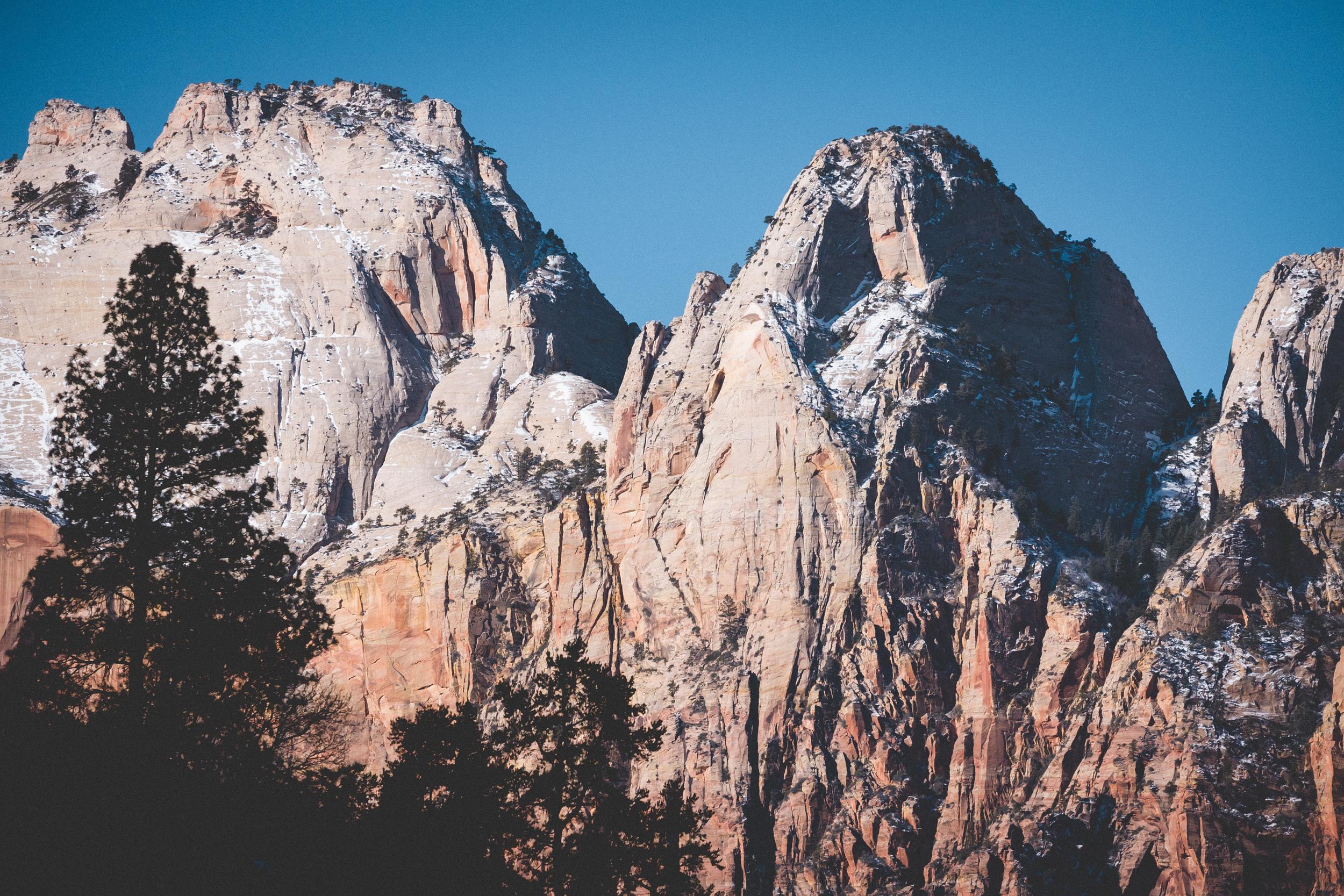 Zion-National-Park-50.jpg