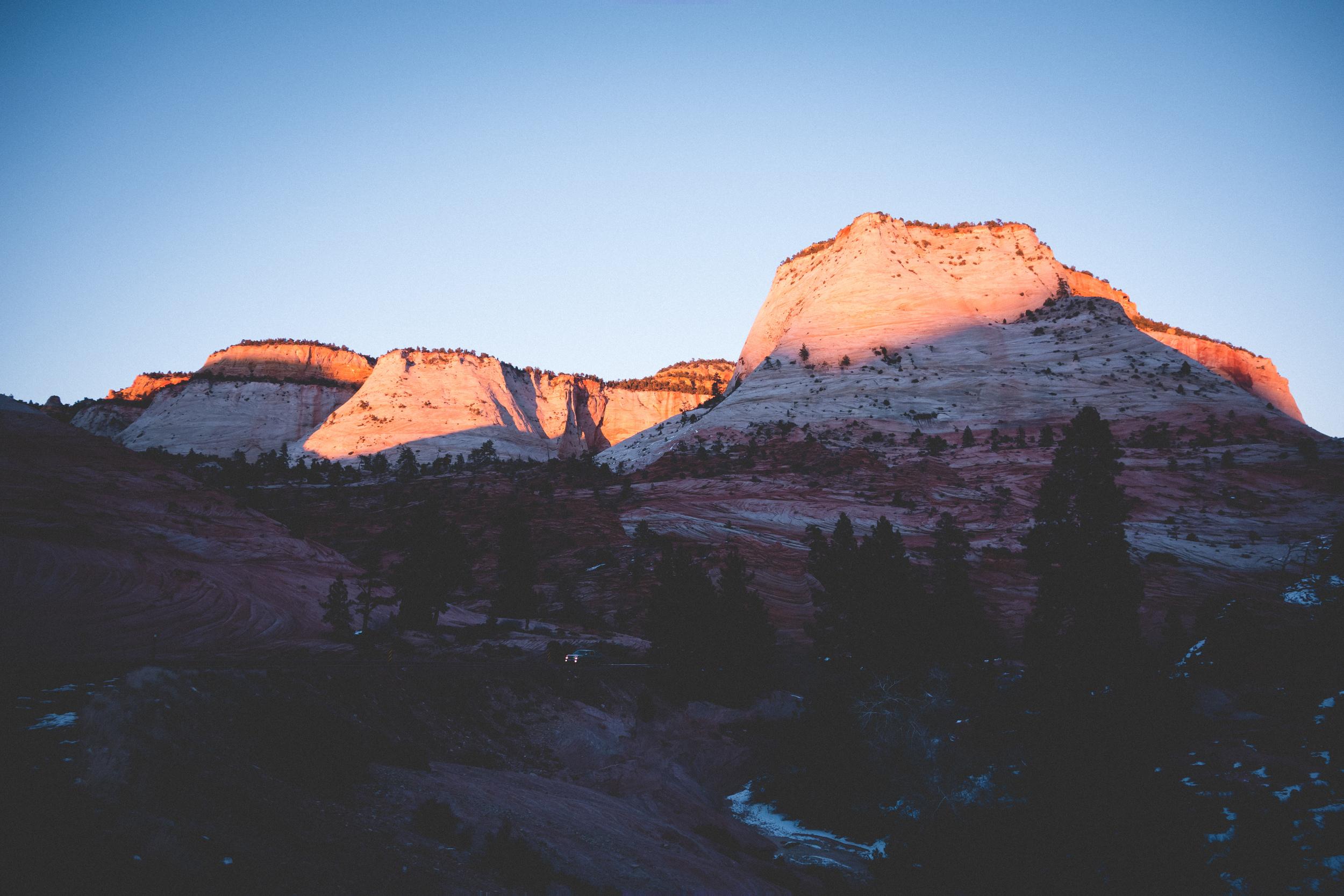 Zion-National-Park-46.jpg