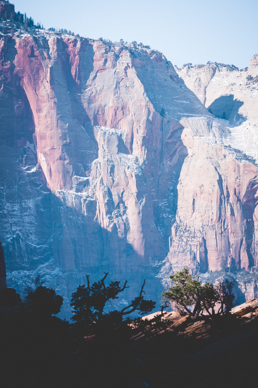 Zion-National-Park-56.jpg