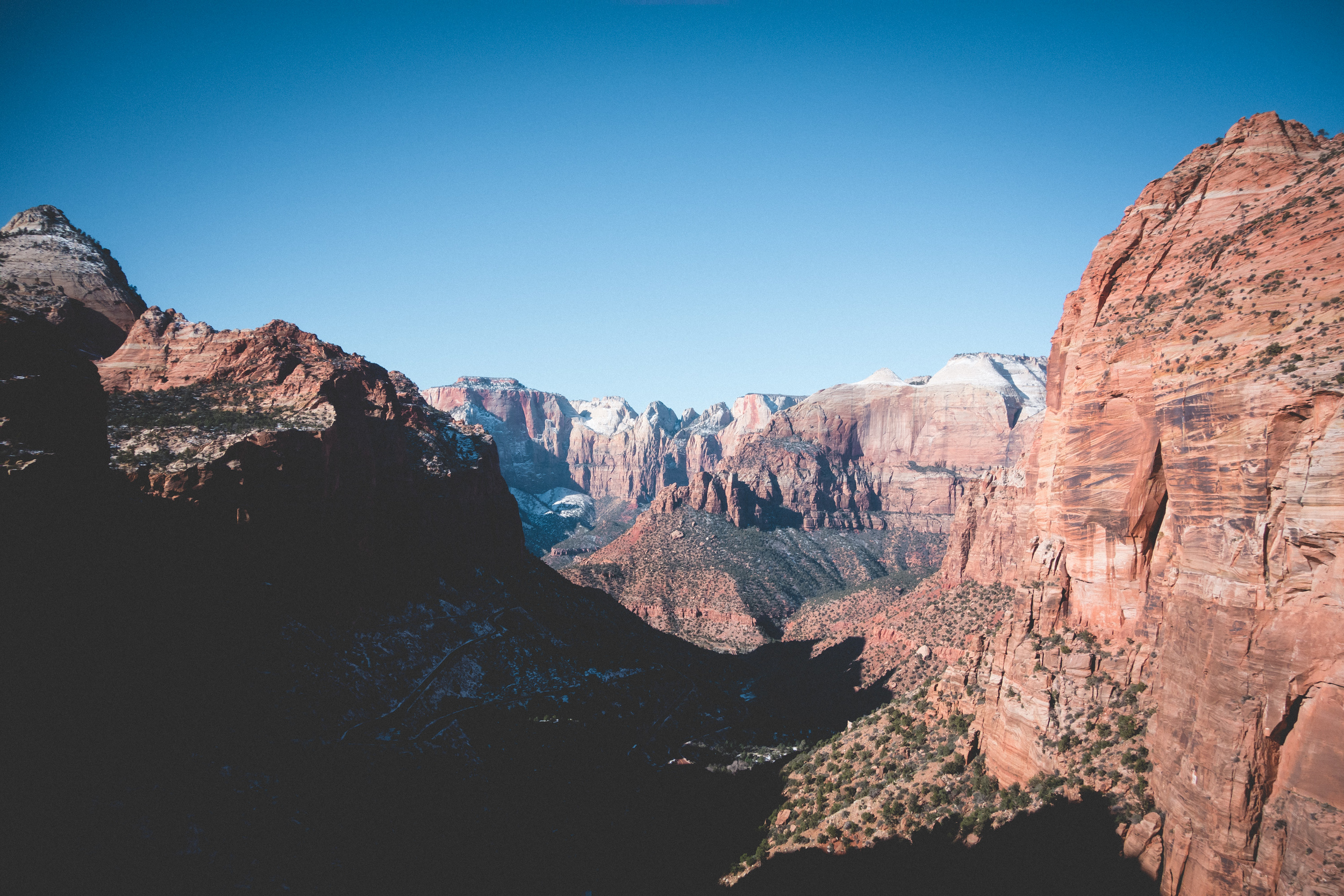 Zion-National-Park-10.jpg