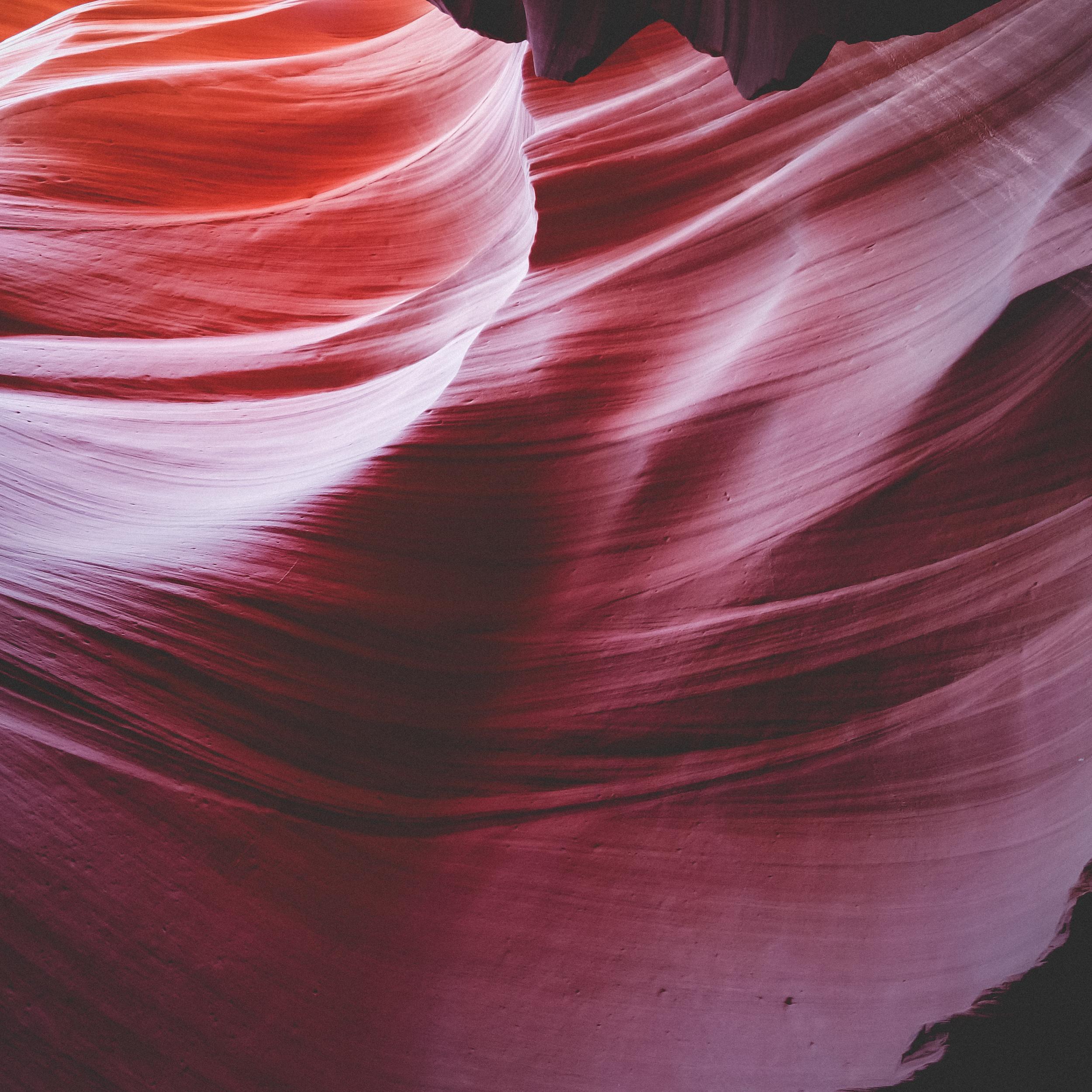Lower-Antelope-Canyon-23.jpg