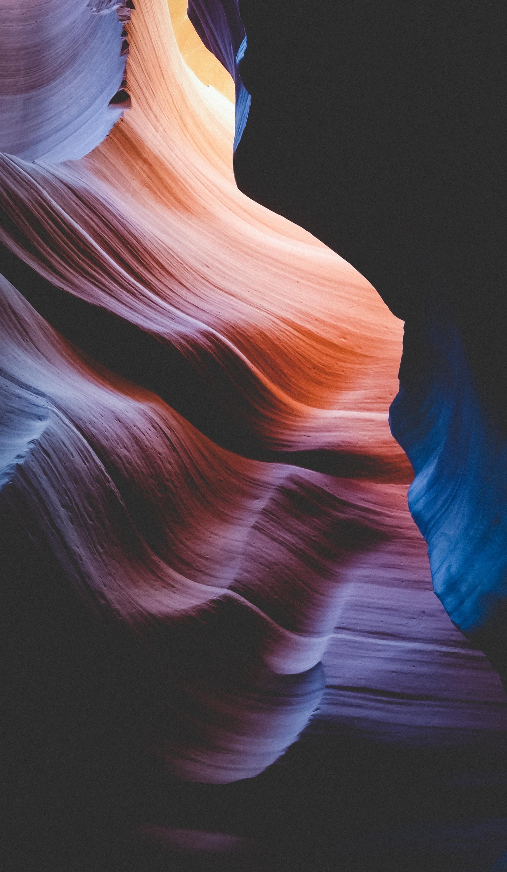 Lower-Antelope-Canyon-37.jpg