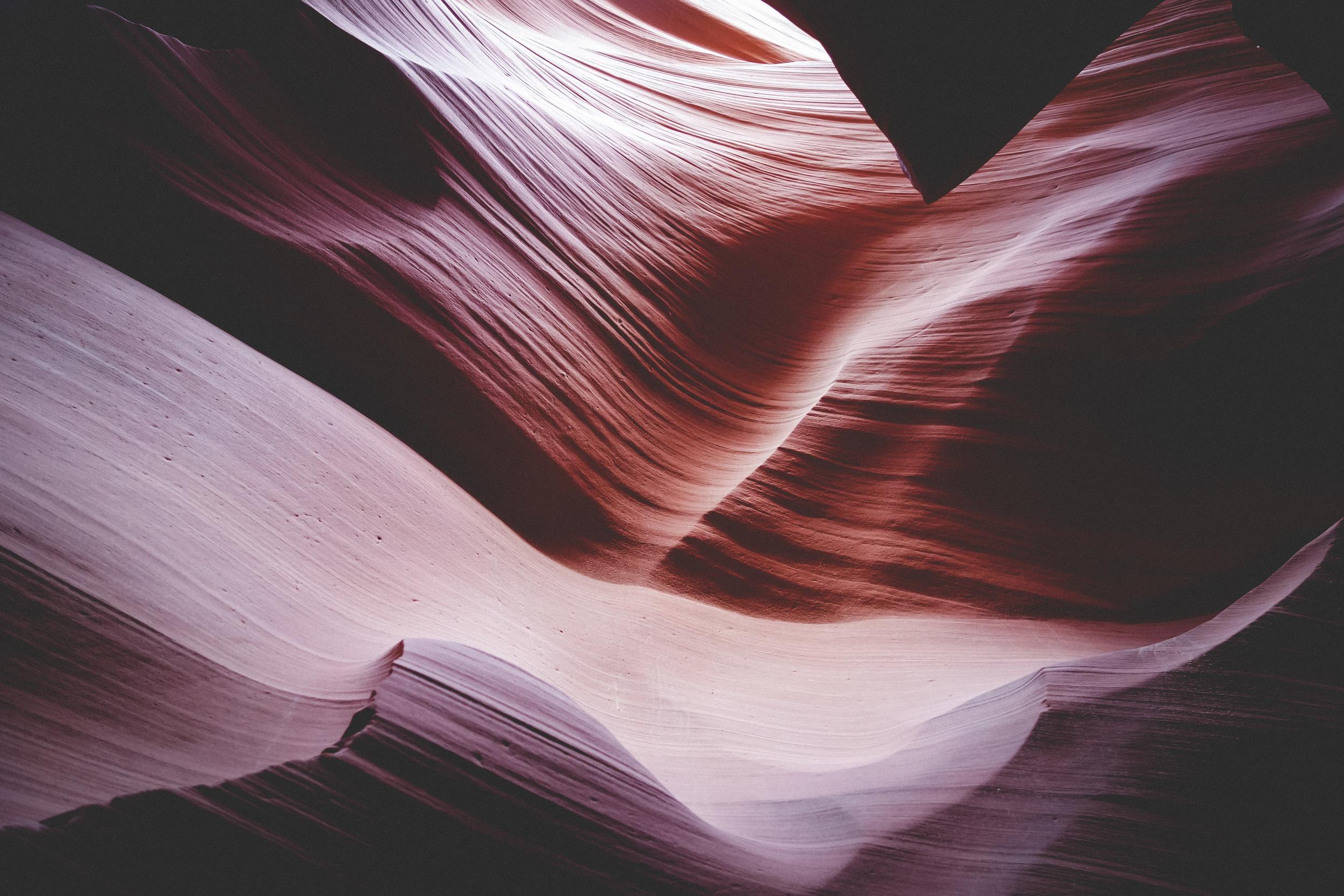 Lower-Antelope-Canyon-49.jpg