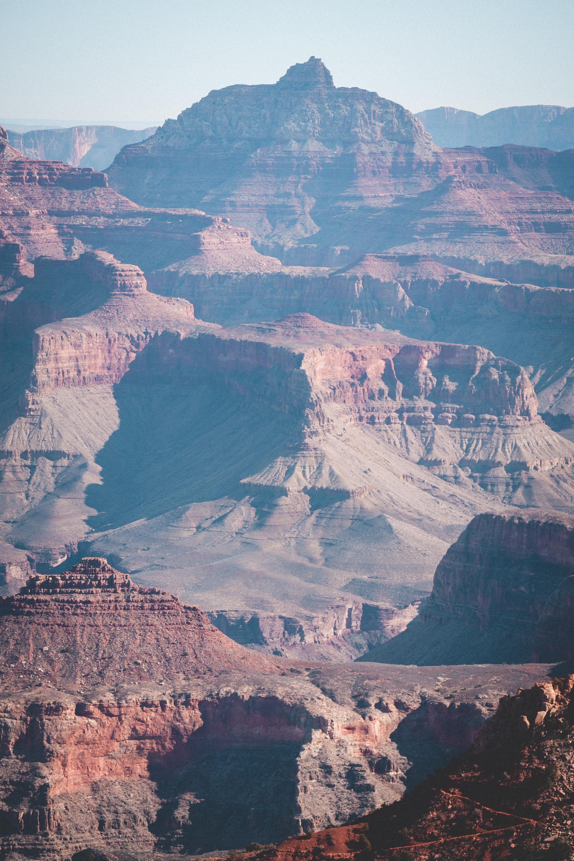 Grand-Canyon-33.jpg