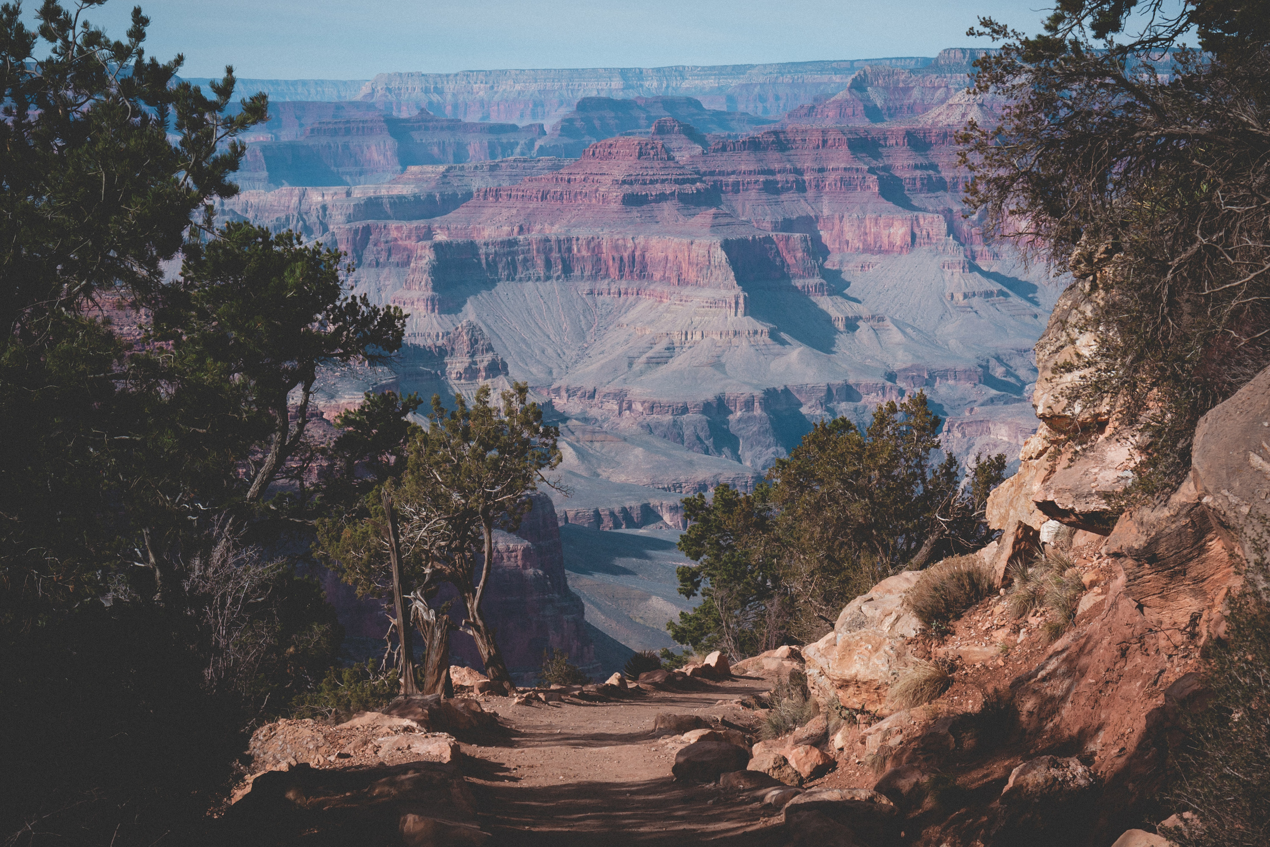 Grand-Canyon-40.jpg