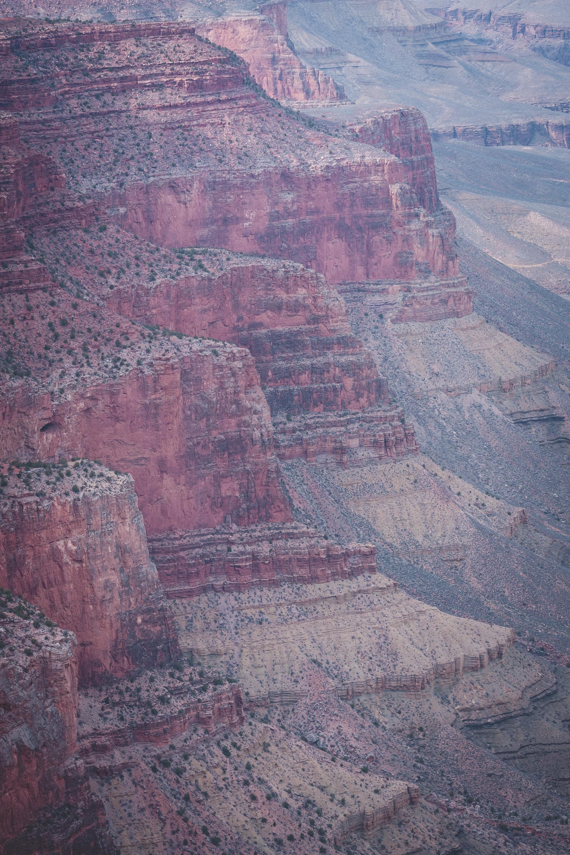 Grand-Canyon-49.jpg
