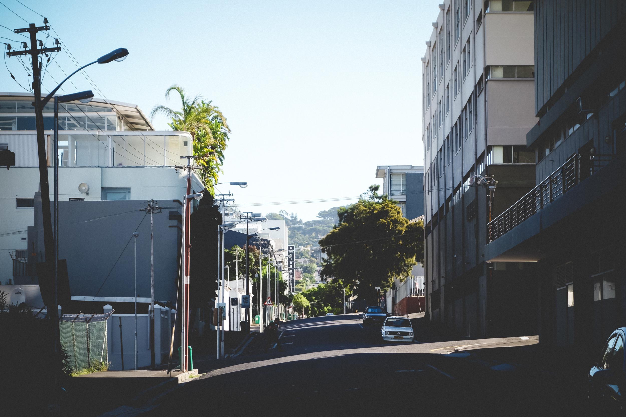 Cape-Town-3.jpg