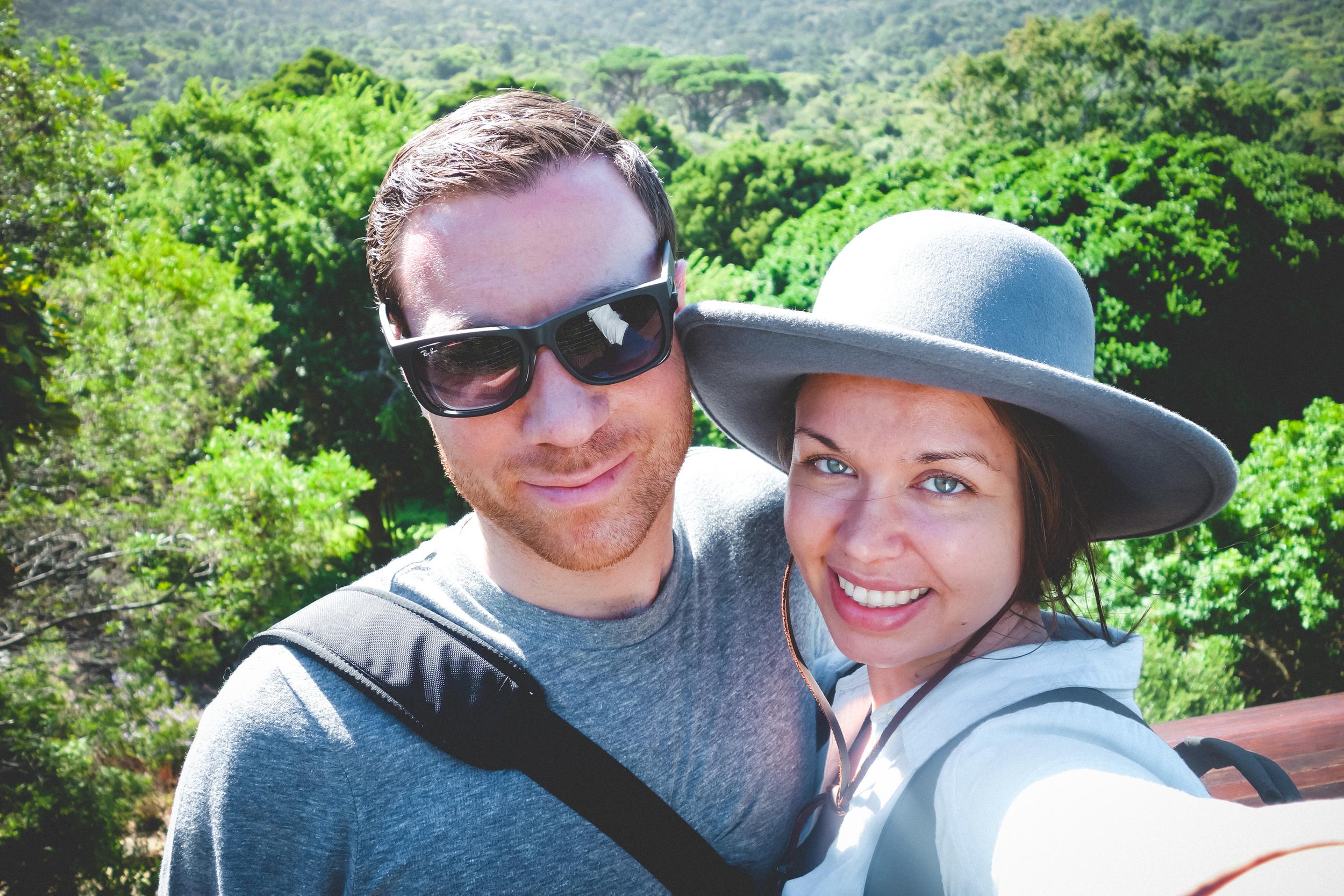 Kirstenbosch-16.jpg