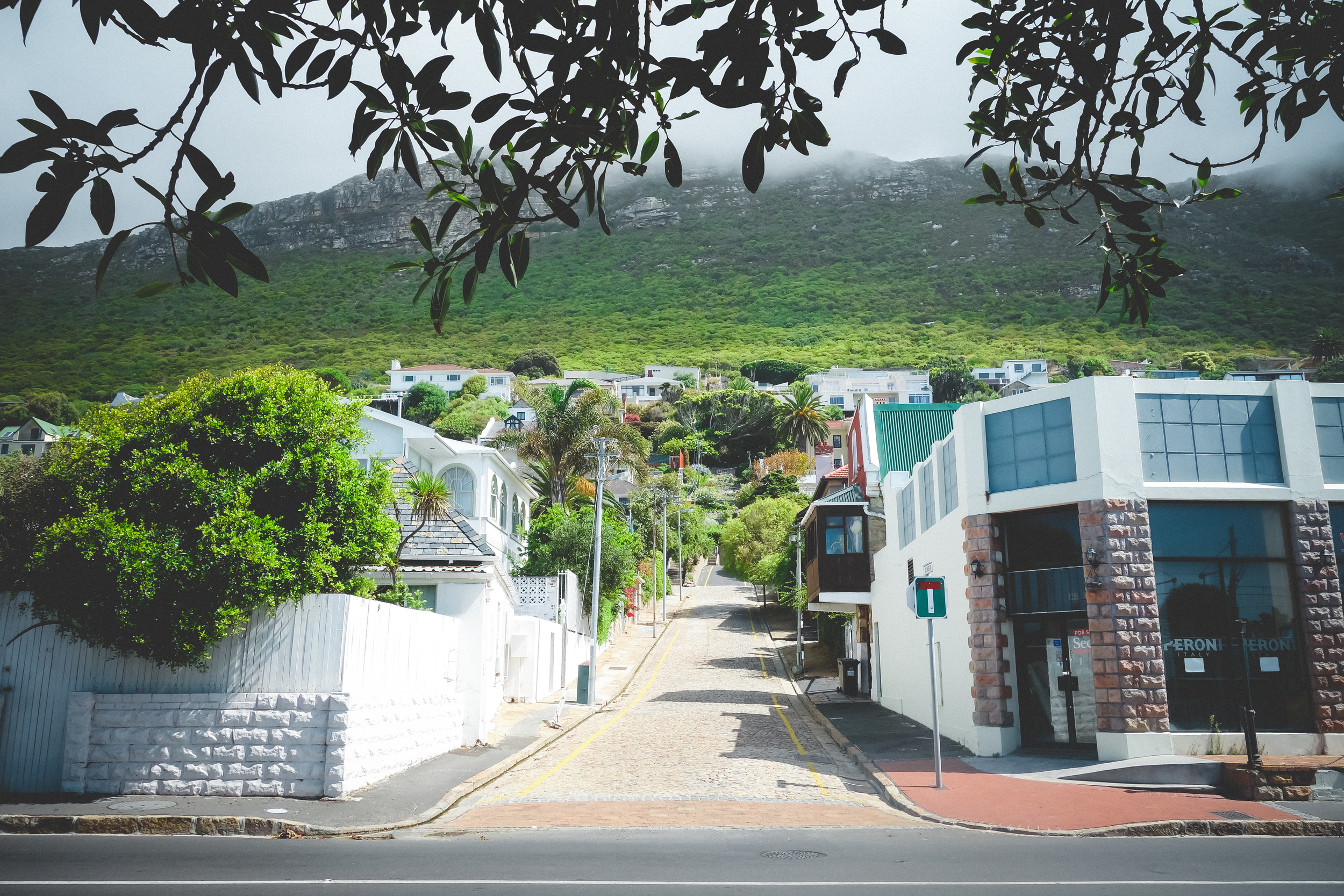 St. James and Kalk Bay-1.jpg