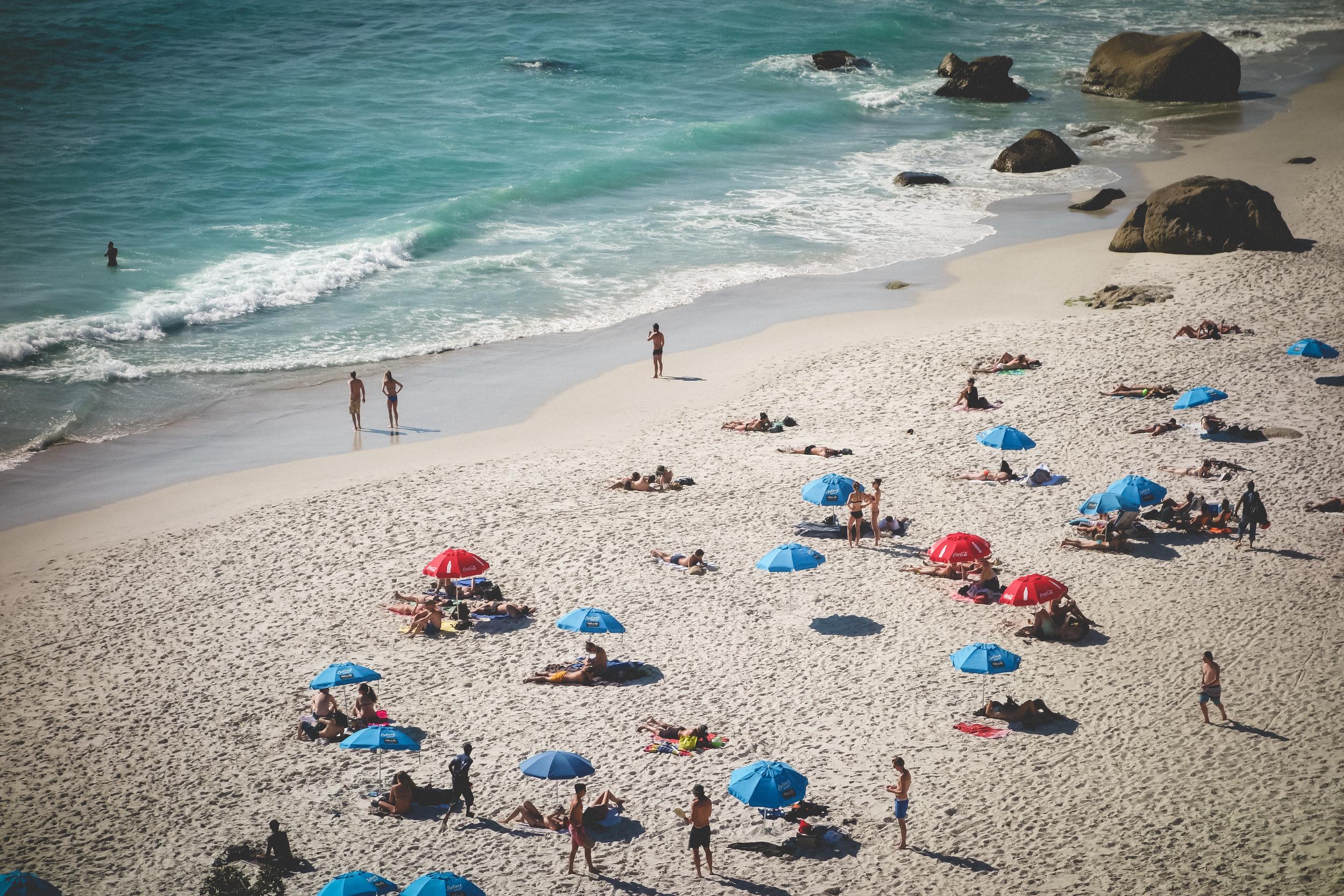Clifton-Beaches-1.jpg