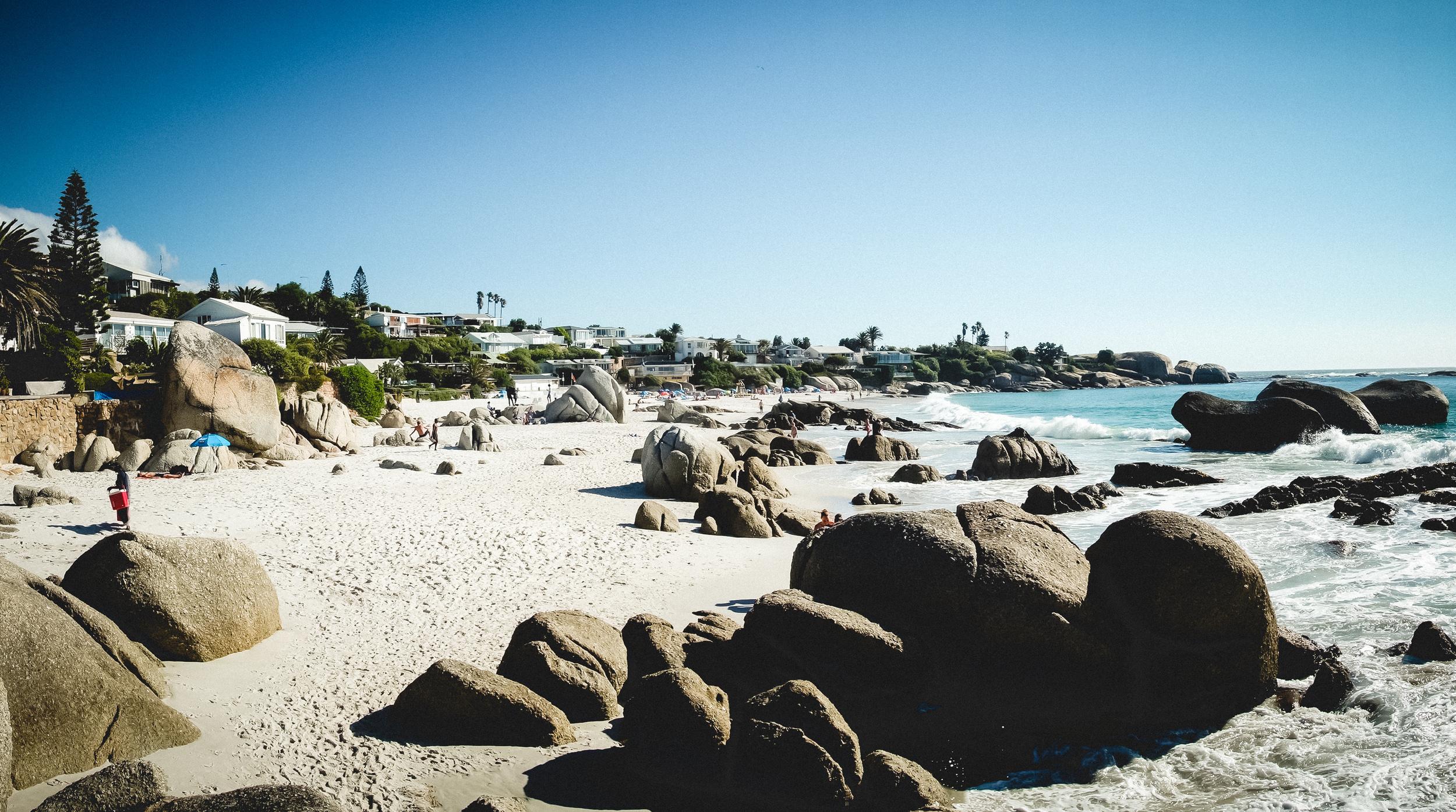 Clifton-Beaches-4.jpg
