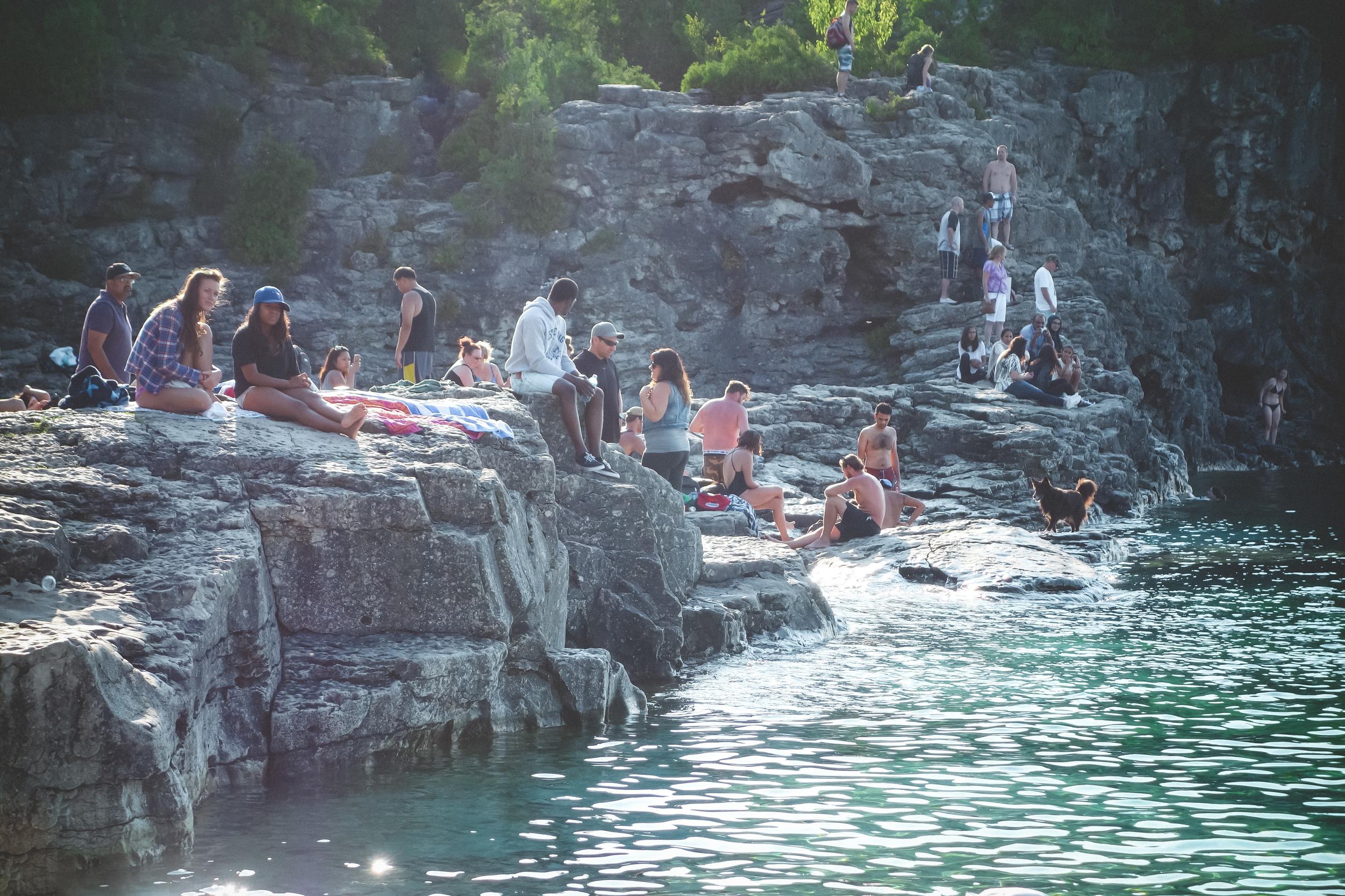 Bruce-Peninsula_Grotto-2.jpg