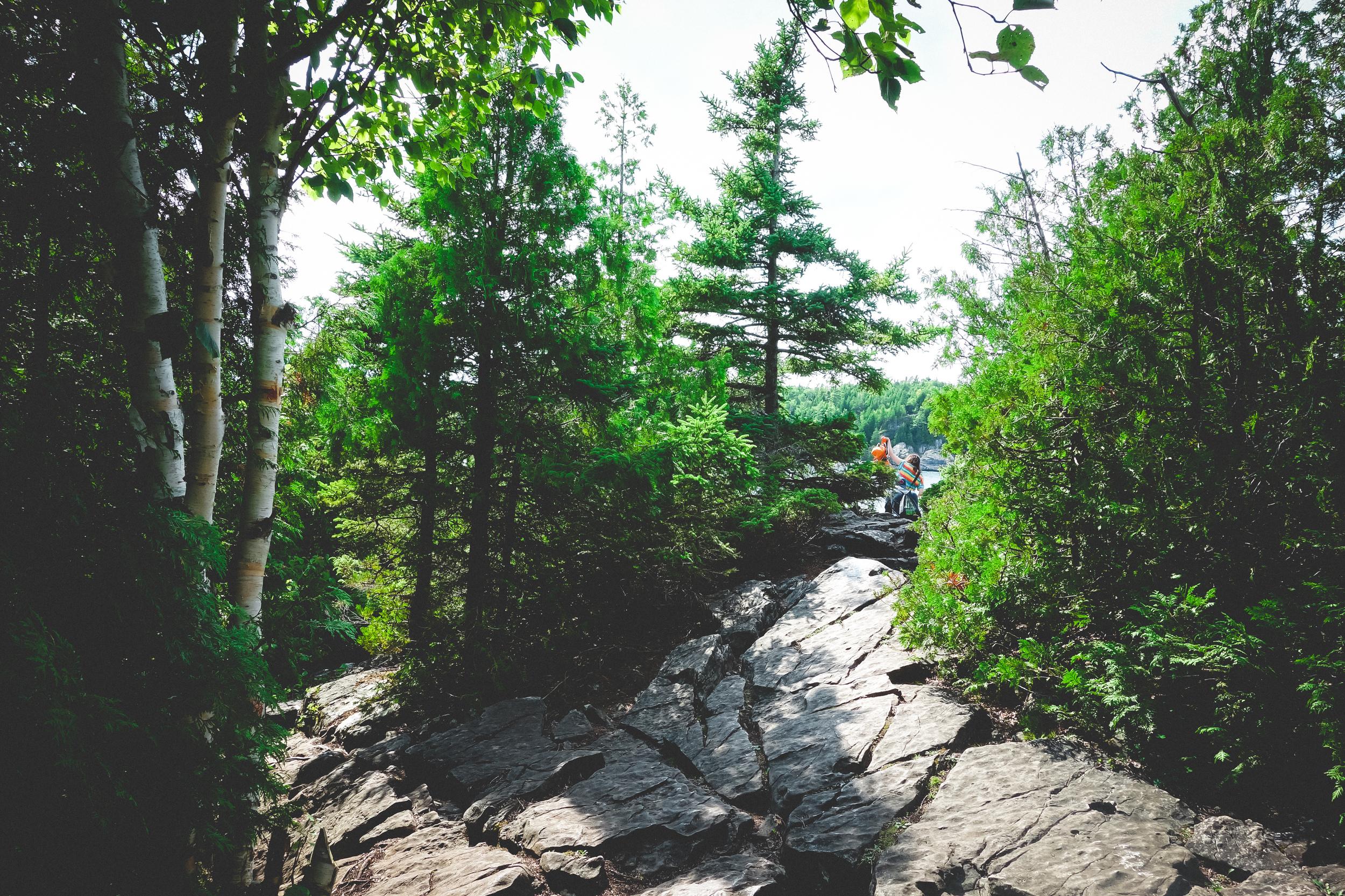 Bruce-Peninsula_Grotto-13.jpg