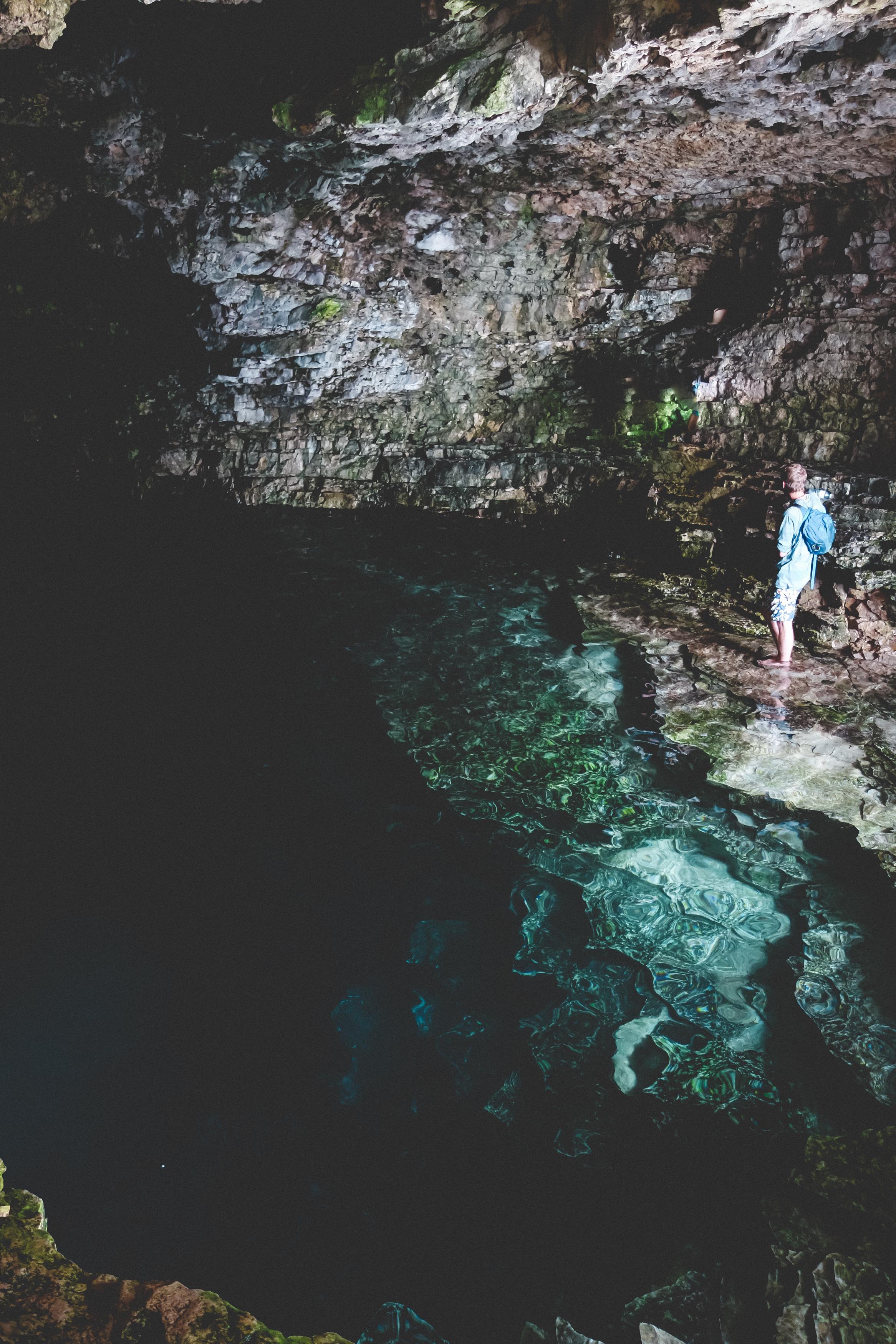 Bruce-Peninsula_Grotto-16.jpg