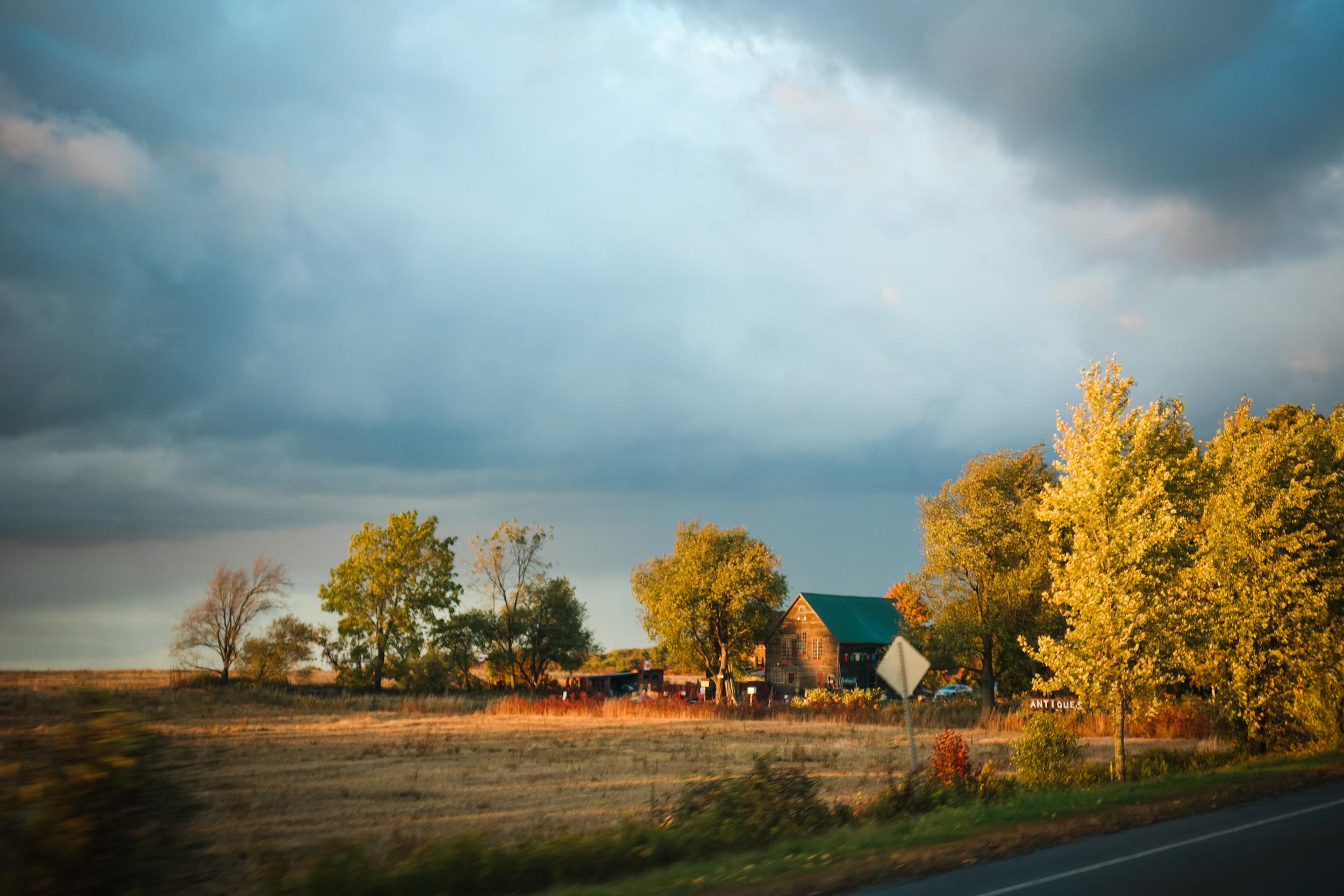 Prince Edward County-16.jpg