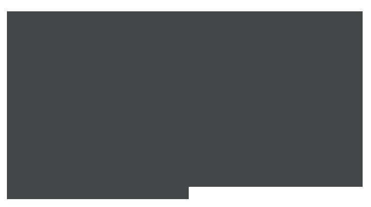 Field-trip.png