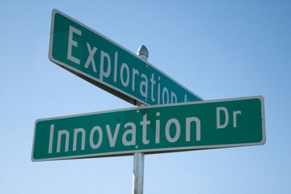 innovation-road-sign1.jpg