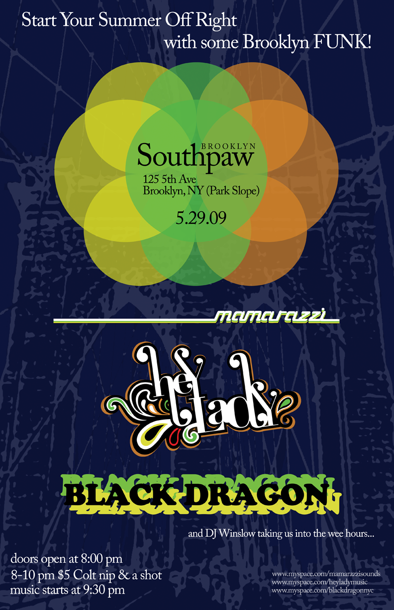 SouthPawposter_comp2[1].PNG