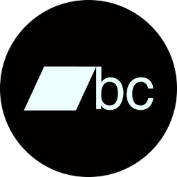 bandcamp_icon.png